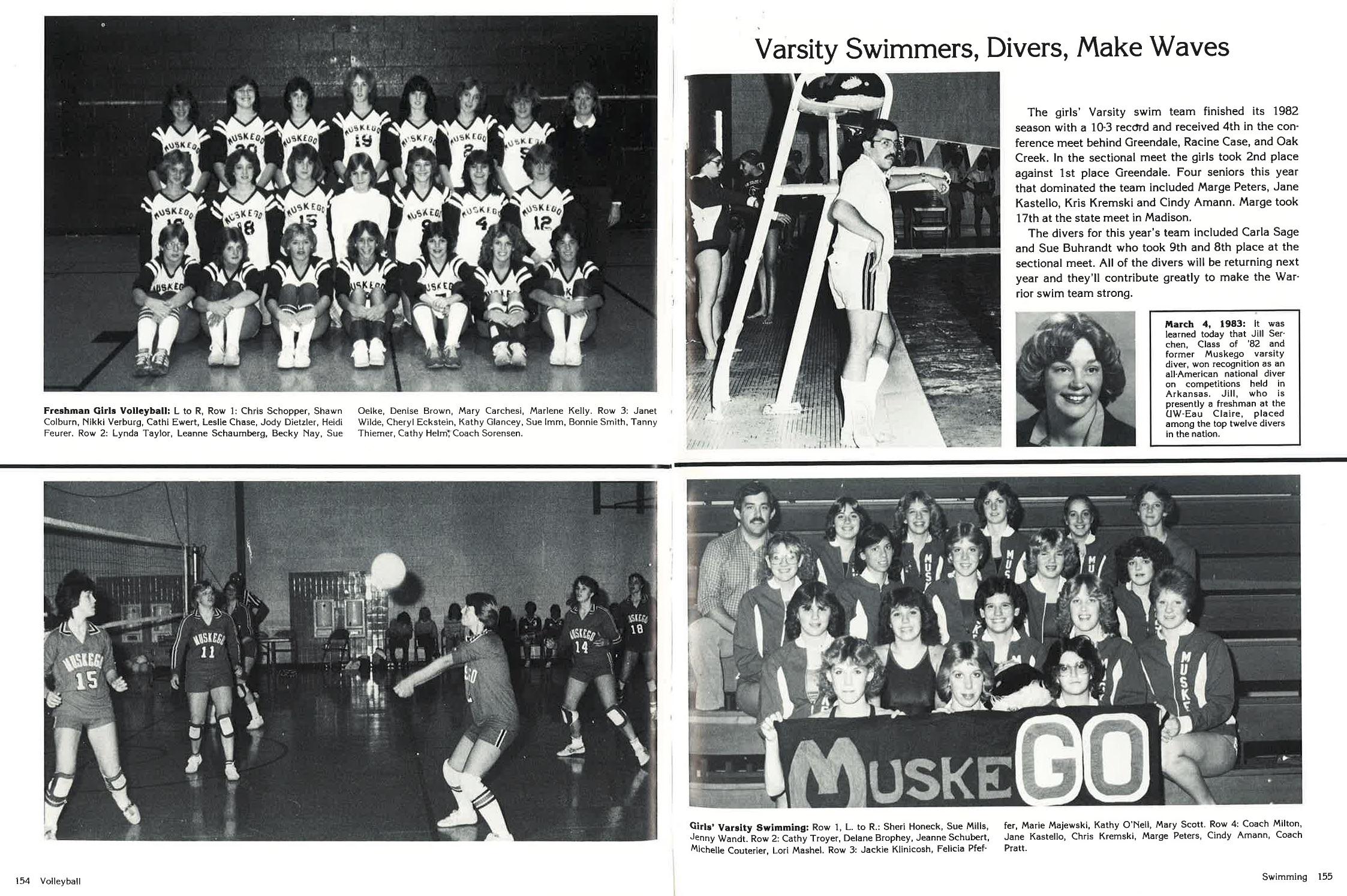 1983_Yearbook_78.jpg