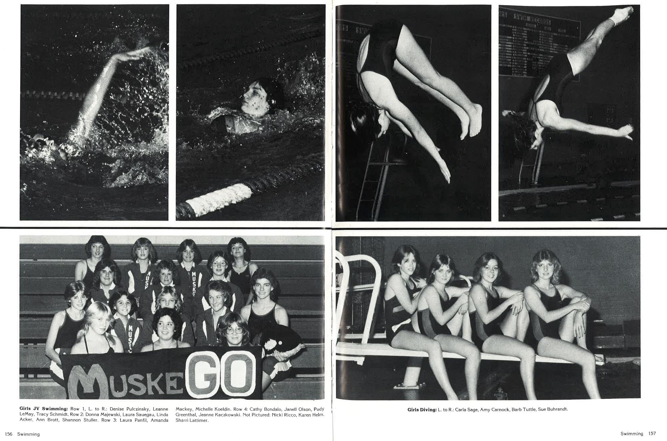 1983_Yearbook_79.jpg