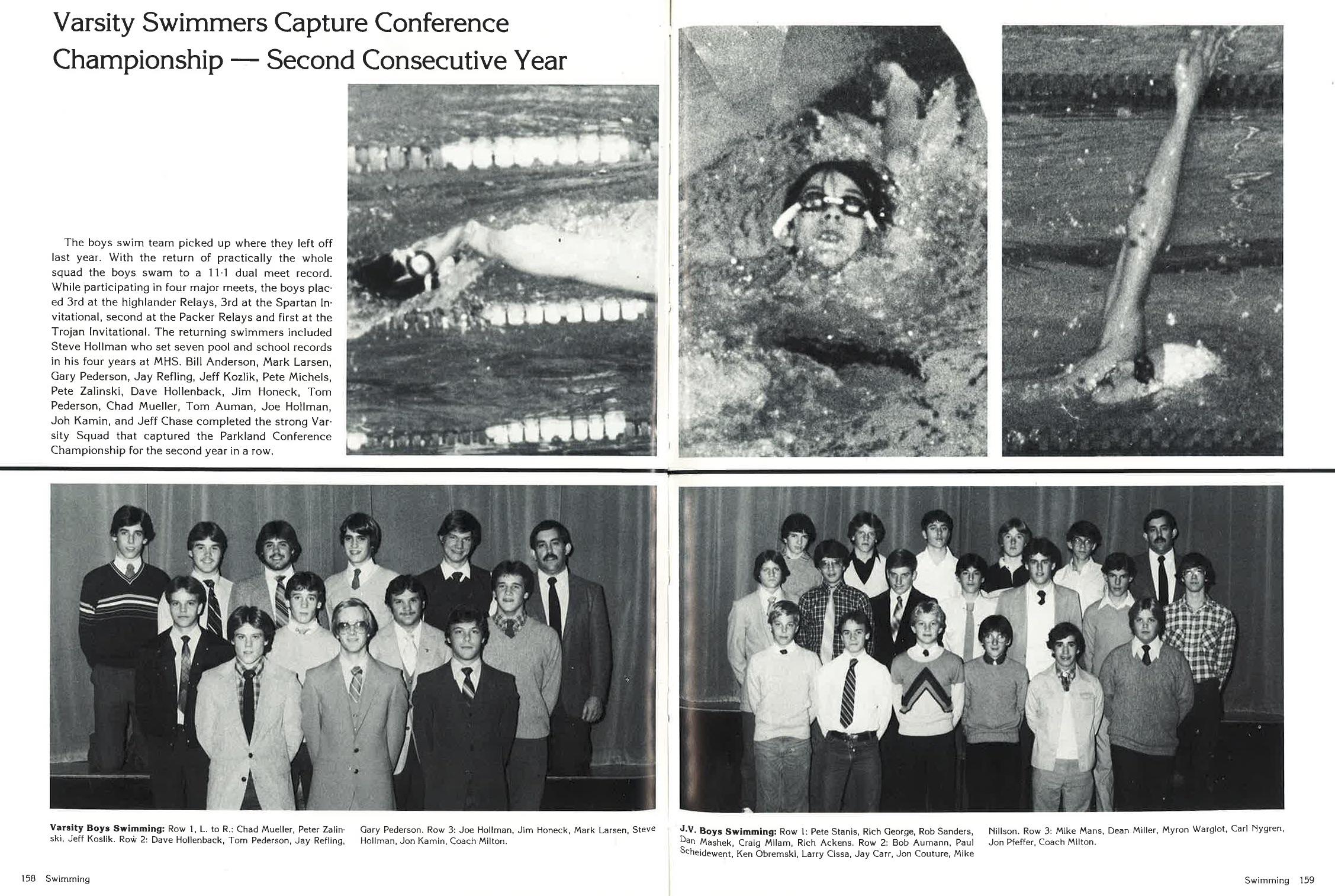 1983_Yearbook_80.jpg
