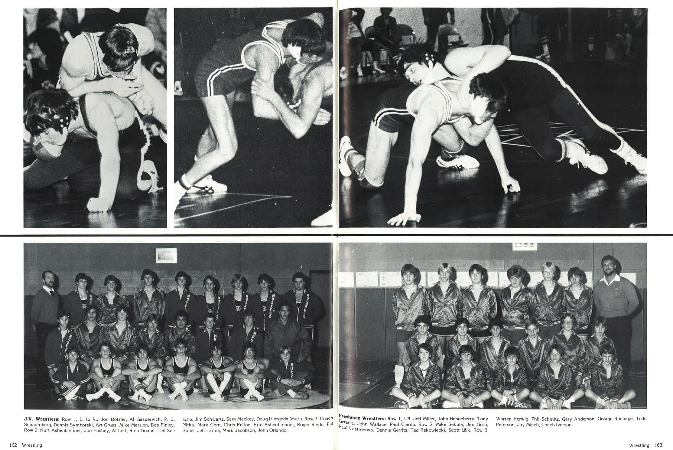 1983_Yearbook_82.jpg