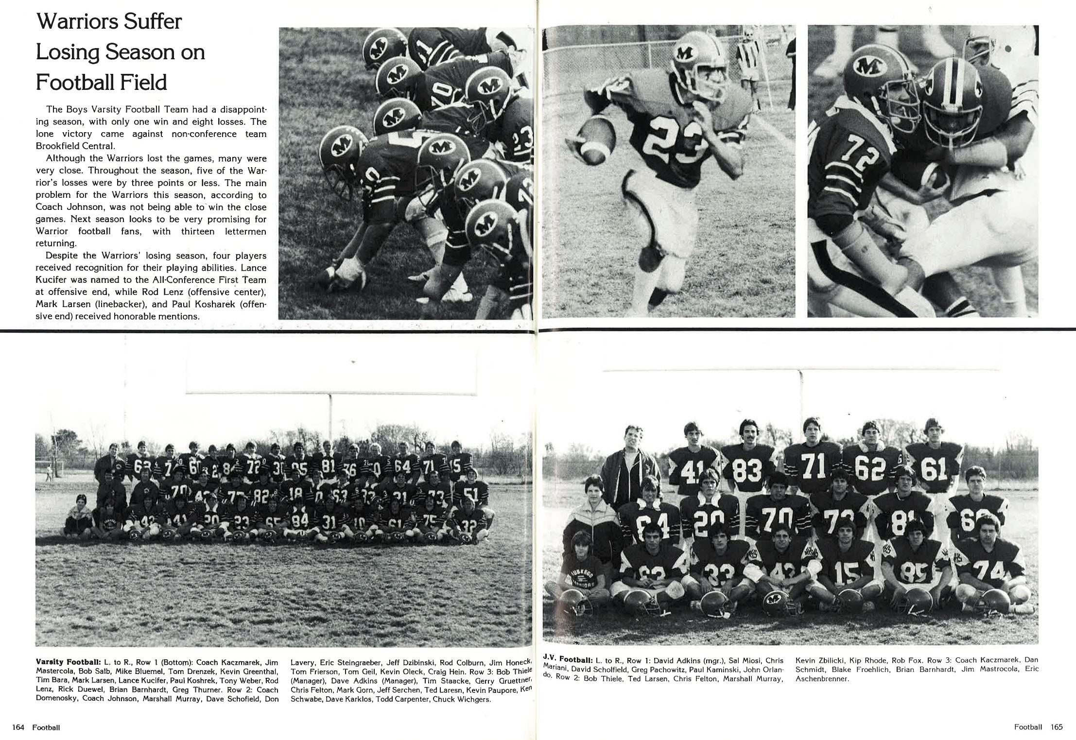 1983_Yearbook_83.jpg