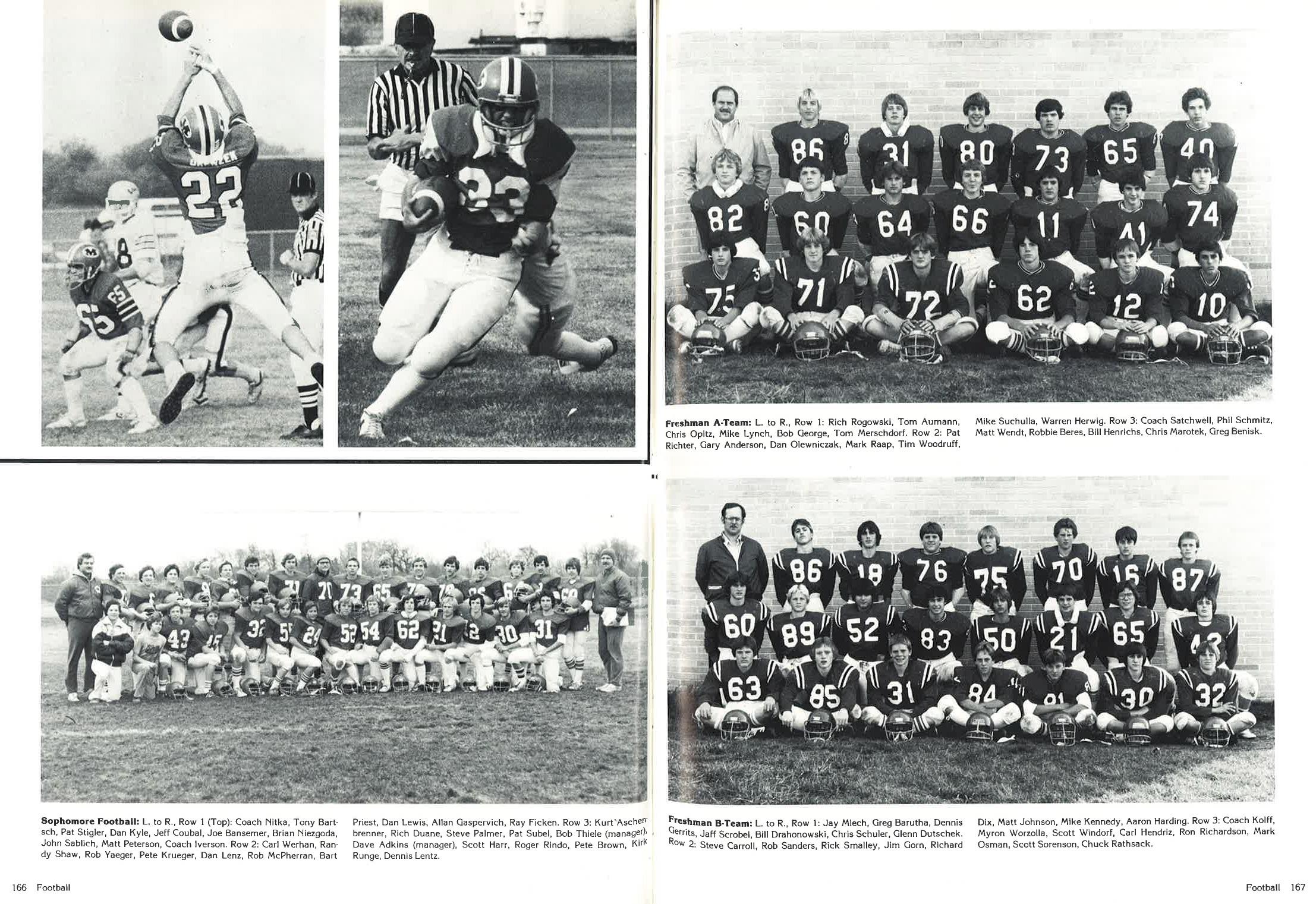 1983_Yearbook_84.jpg