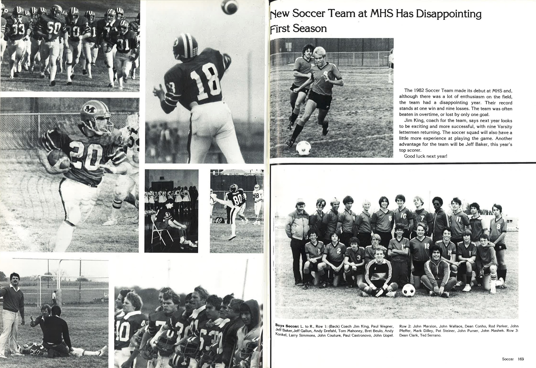 1983_Yearbook_85.jpg