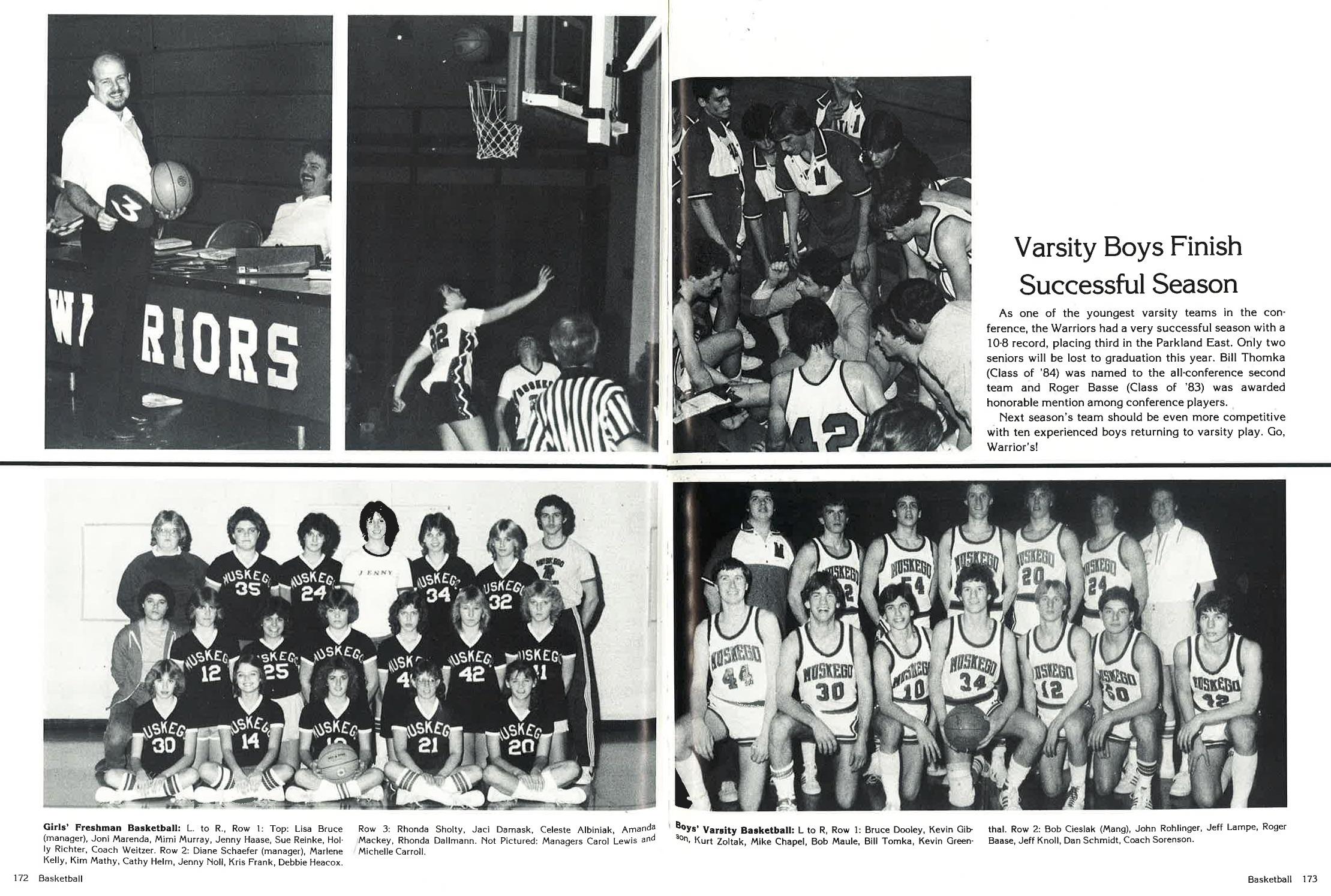 1983_Yearbook_87.jpg