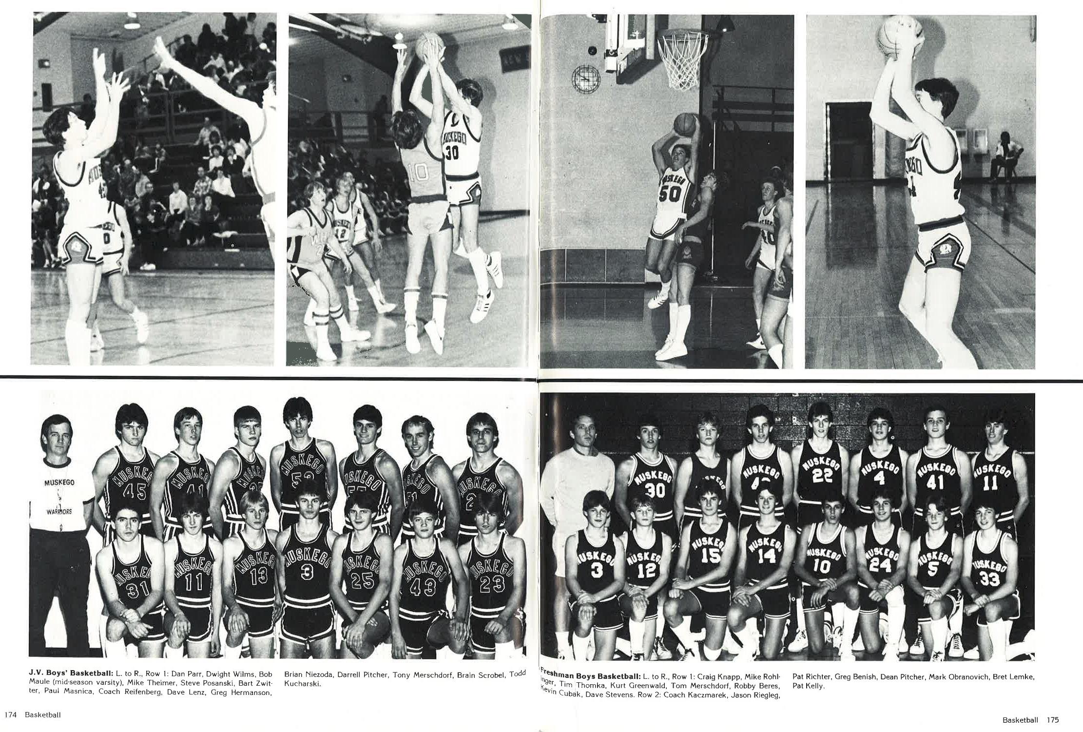 1983_Yearbook_88.jpg