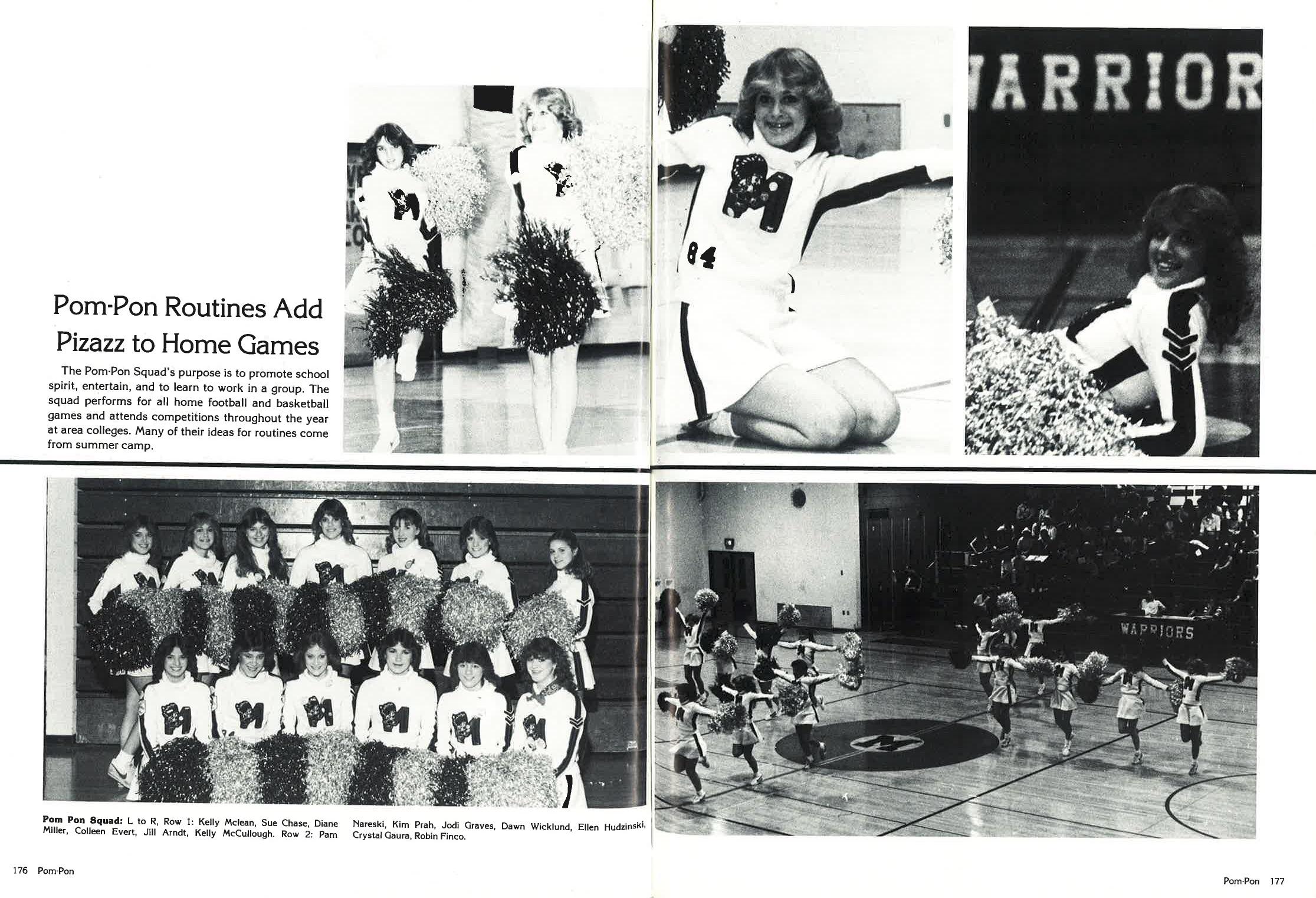 1983_Yearbook_89.jpg