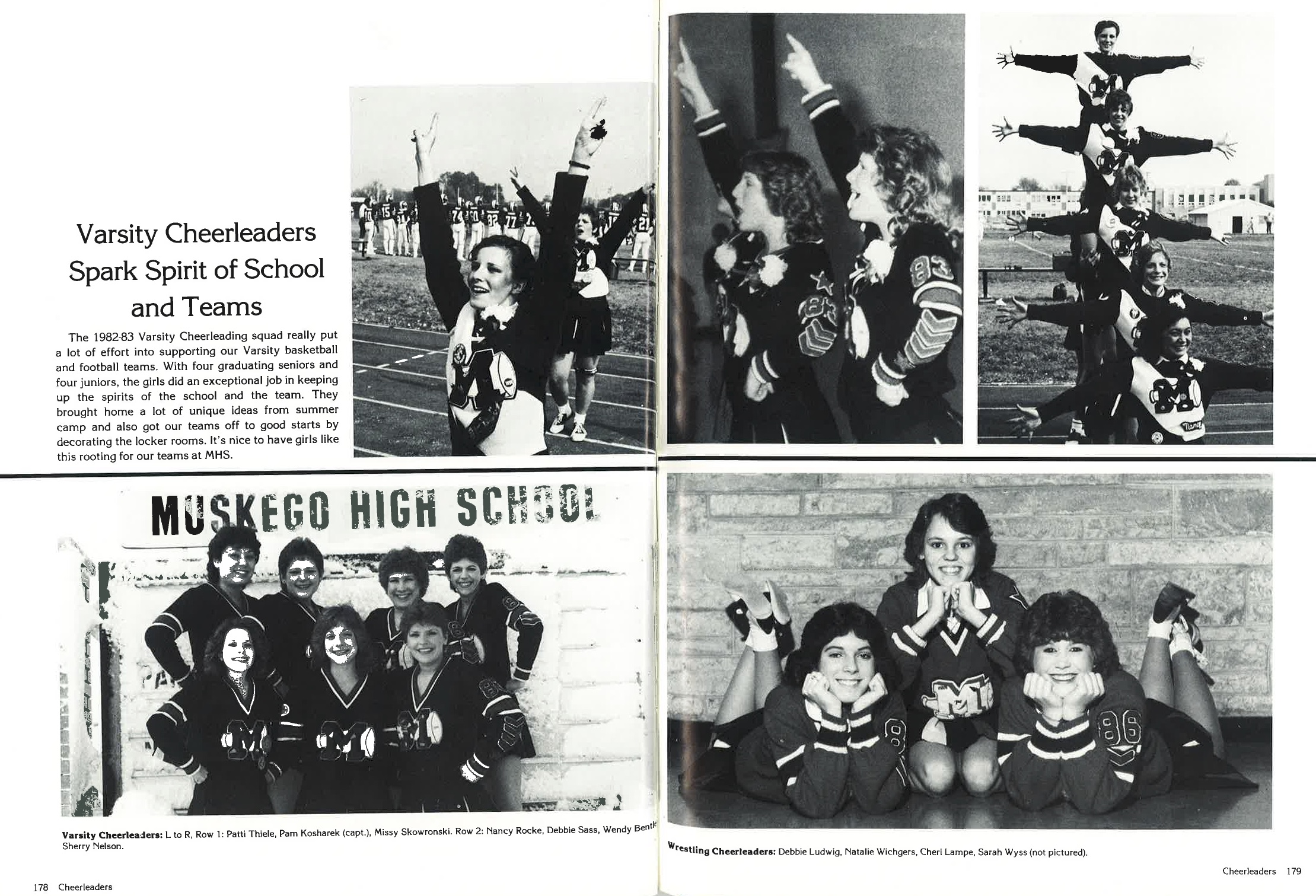 1983_Yearbook_90.jpg