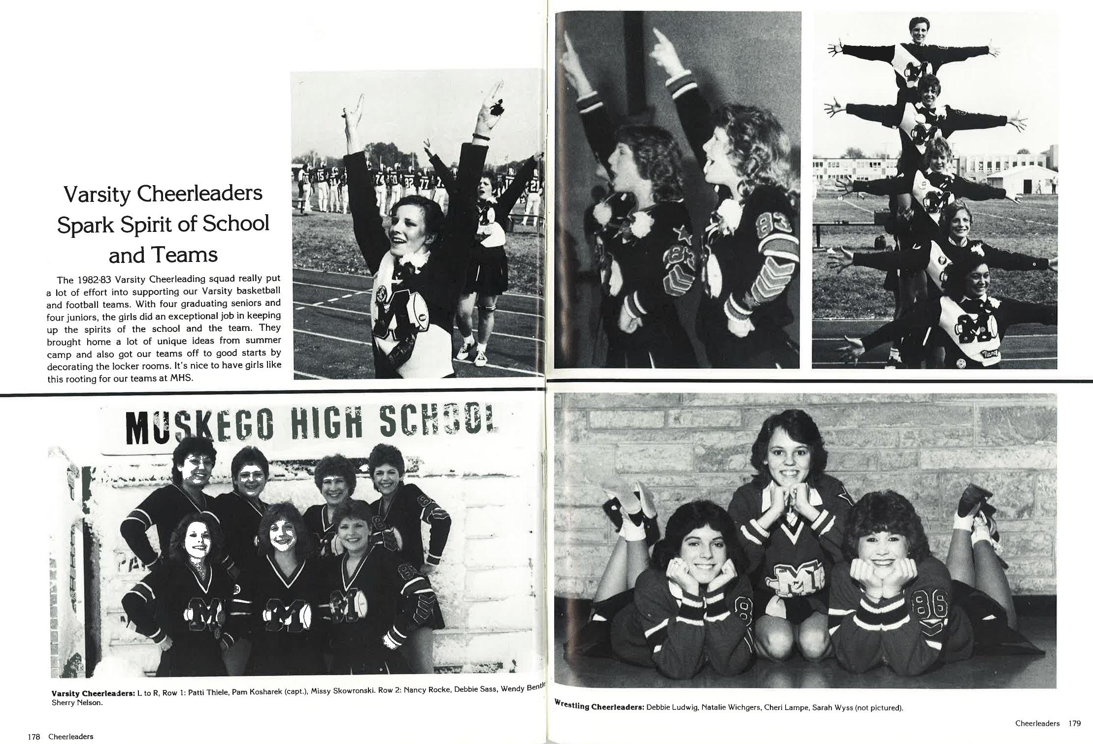 1983_Yearbook_90.jpg