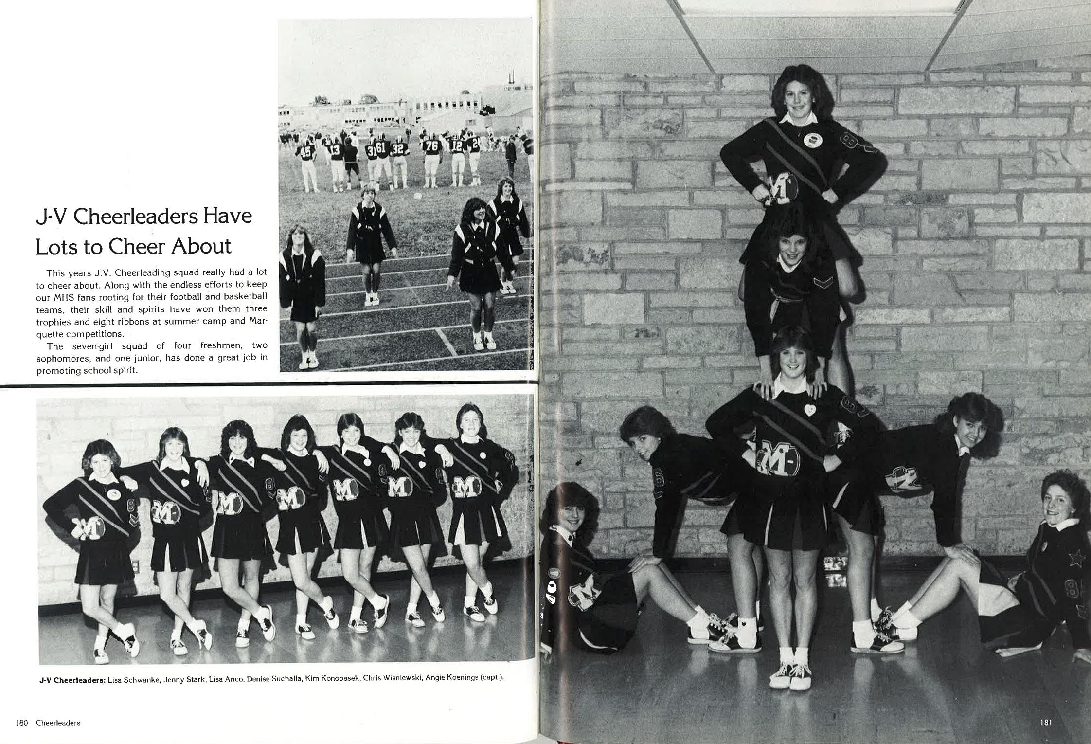1983_Yearbook_91.jpg