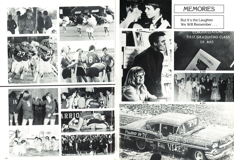 1983_Yearbook_92.jpg
