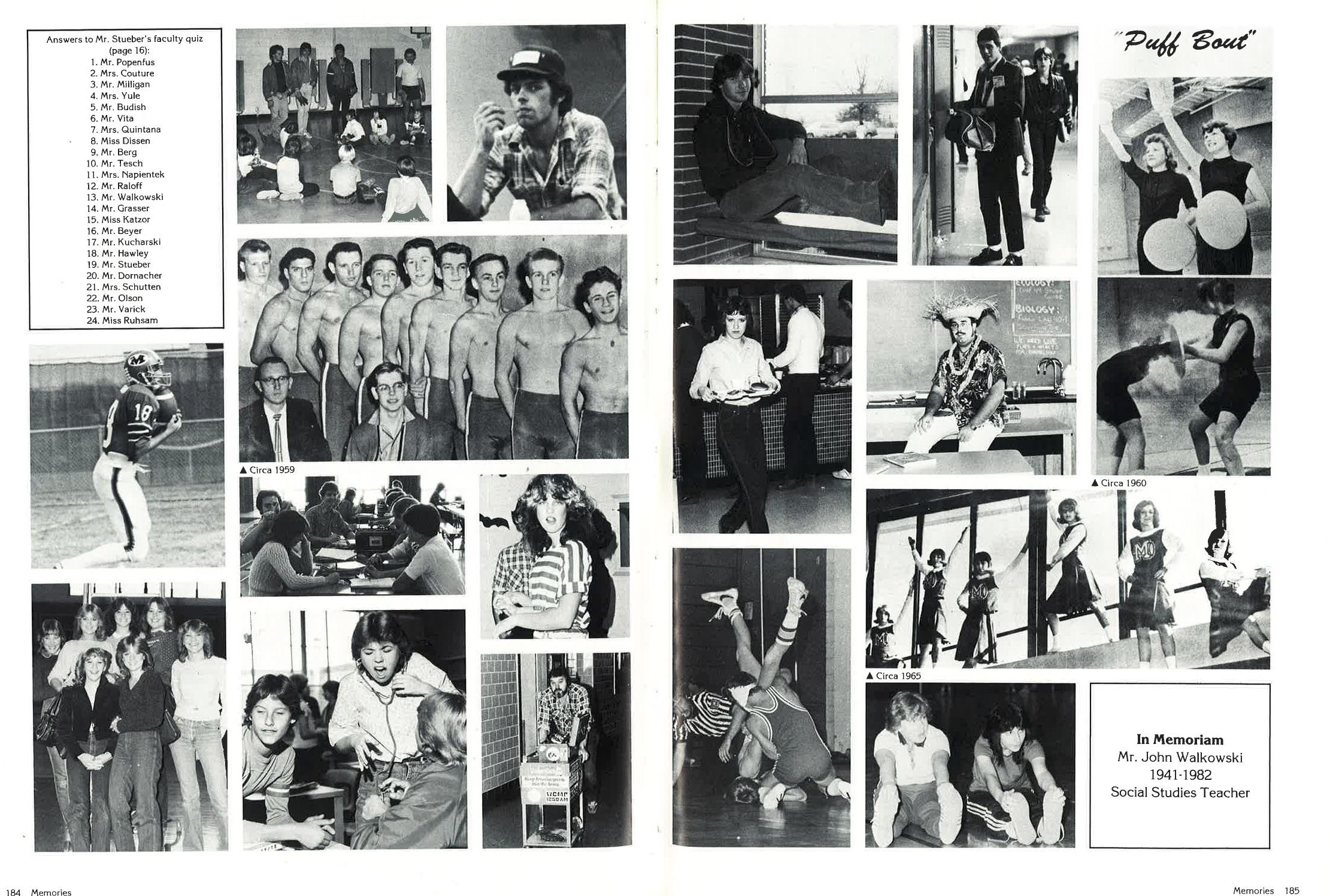 1983_Yearbook_93.jpg