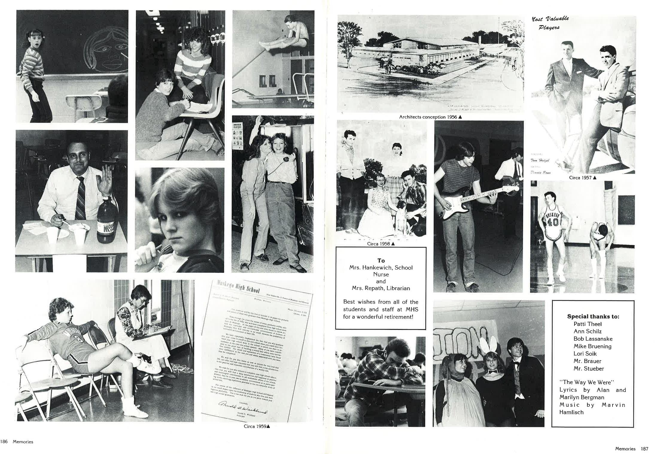 1983_Yearbook_94.jpg