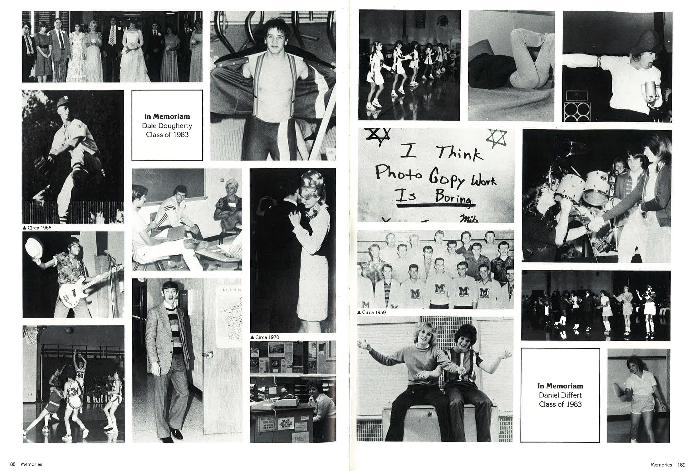 1983_Yearbook_95.jpg