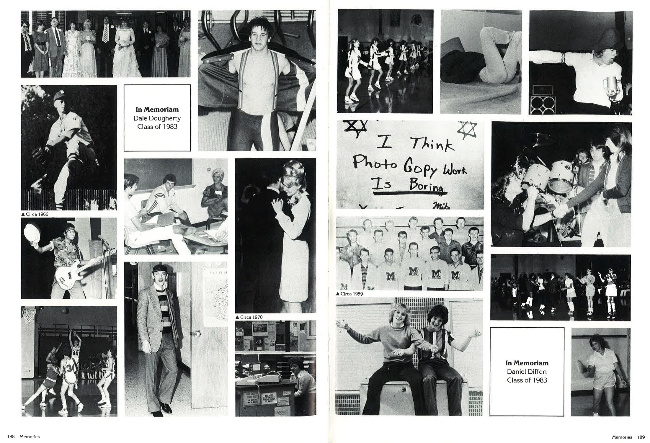 1983_Yearbook_95.jpg