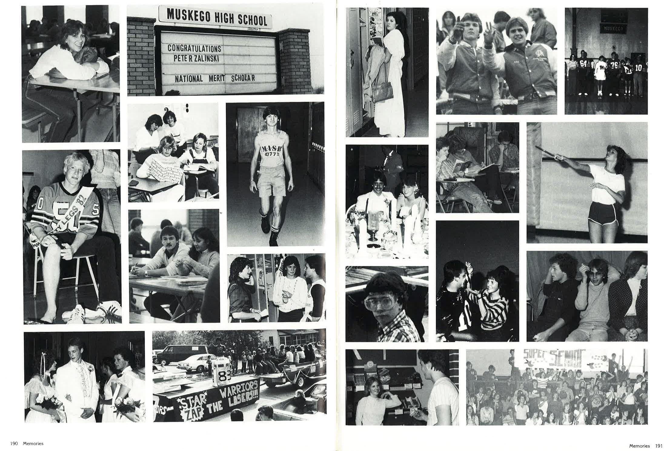 1983_Yearbook_96.jpg