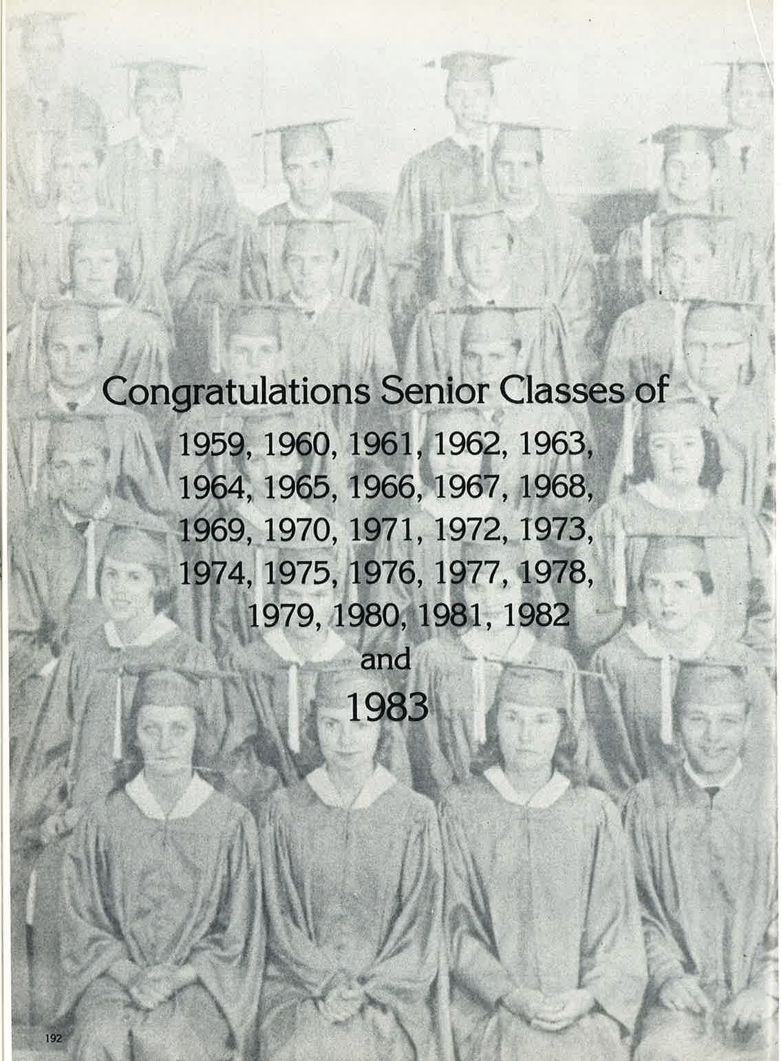 1983_Yearbook_97.jpg