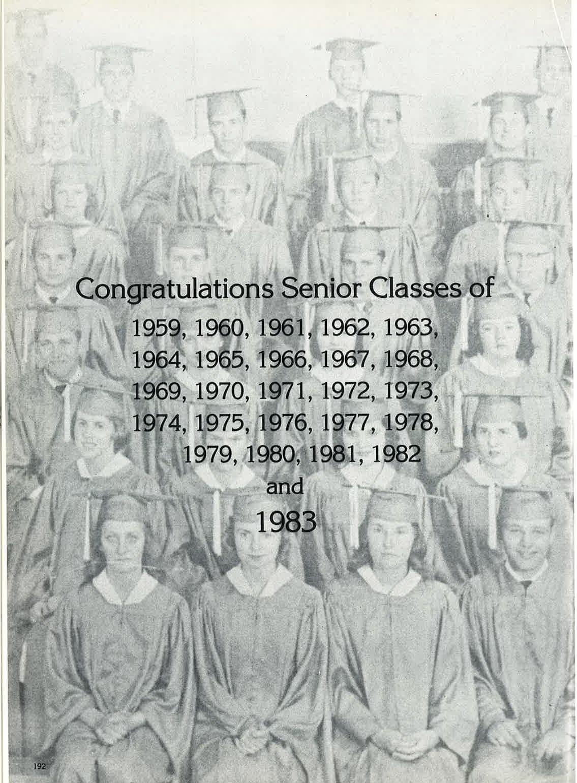 1983_Yearbook_97.jpg