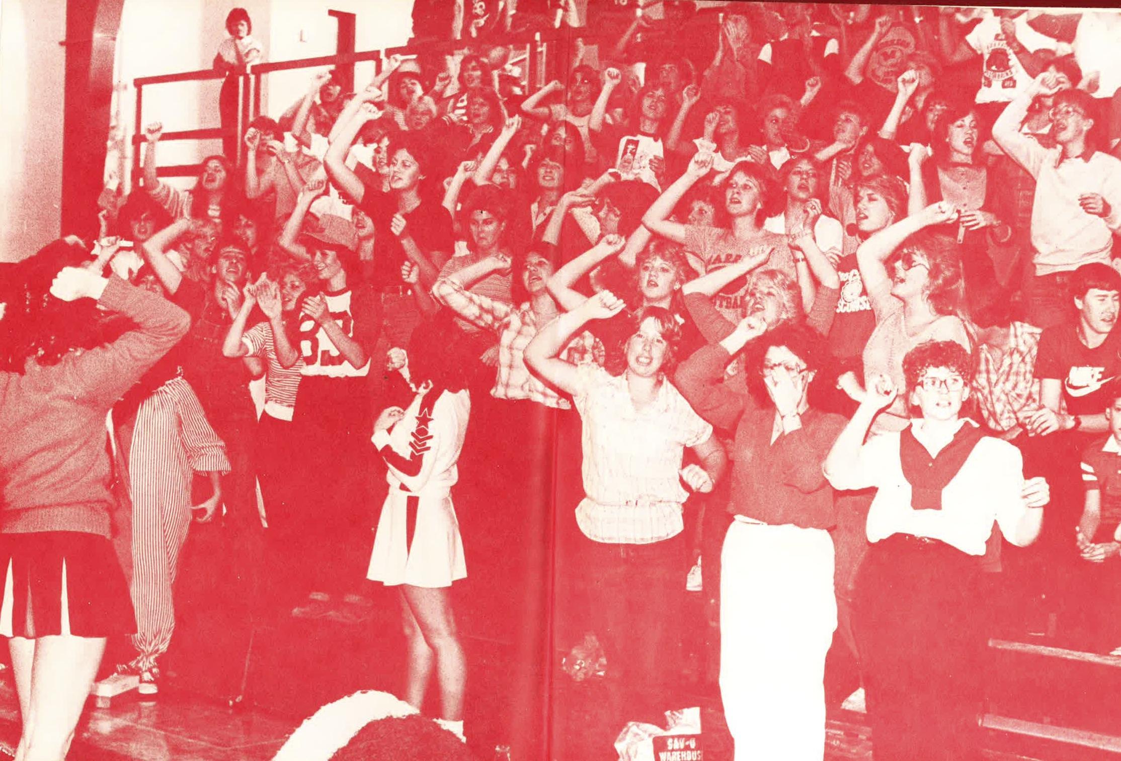 1983_Yearbook_98.jpg