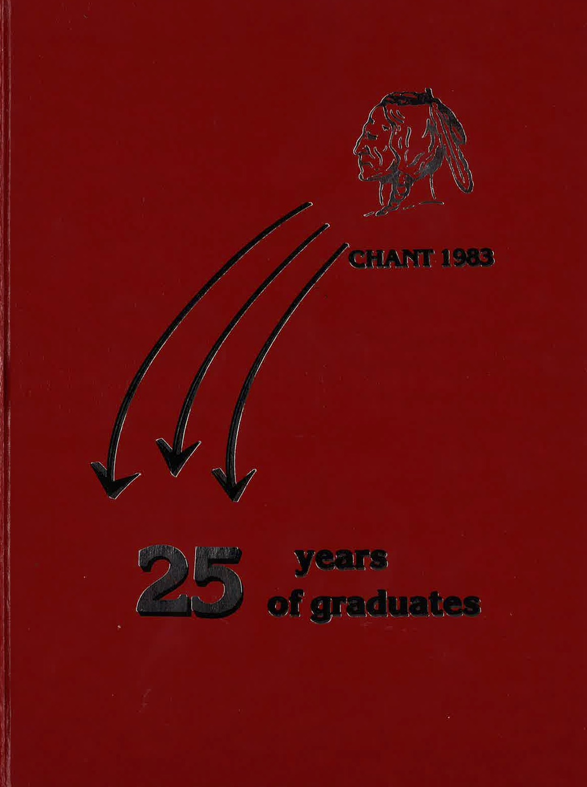 1983_Yearbook_Cover.jpg