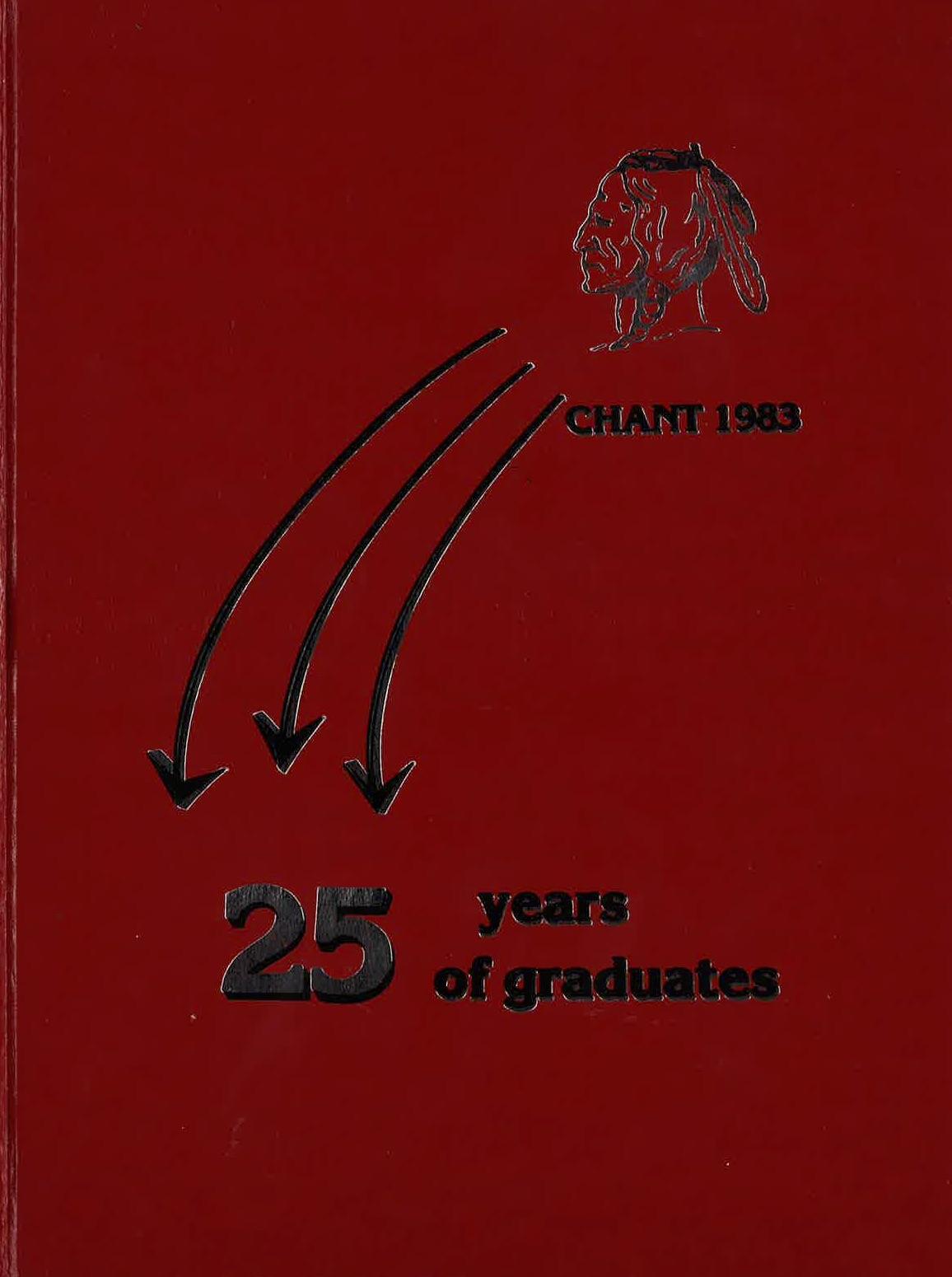 1983_Yearbook_Cover.jpg
