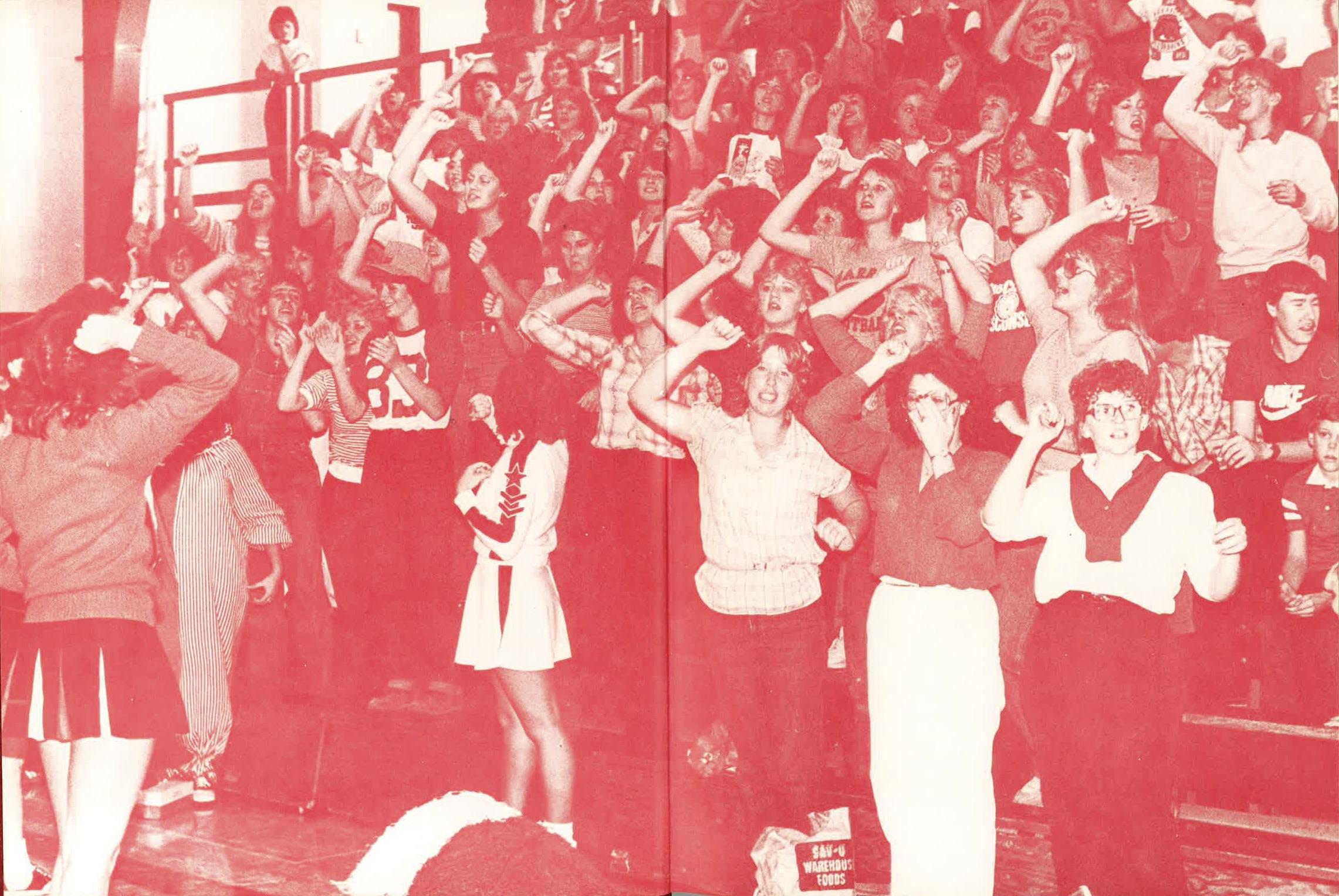 1983_Yearbook_Inside_Cover.jpg