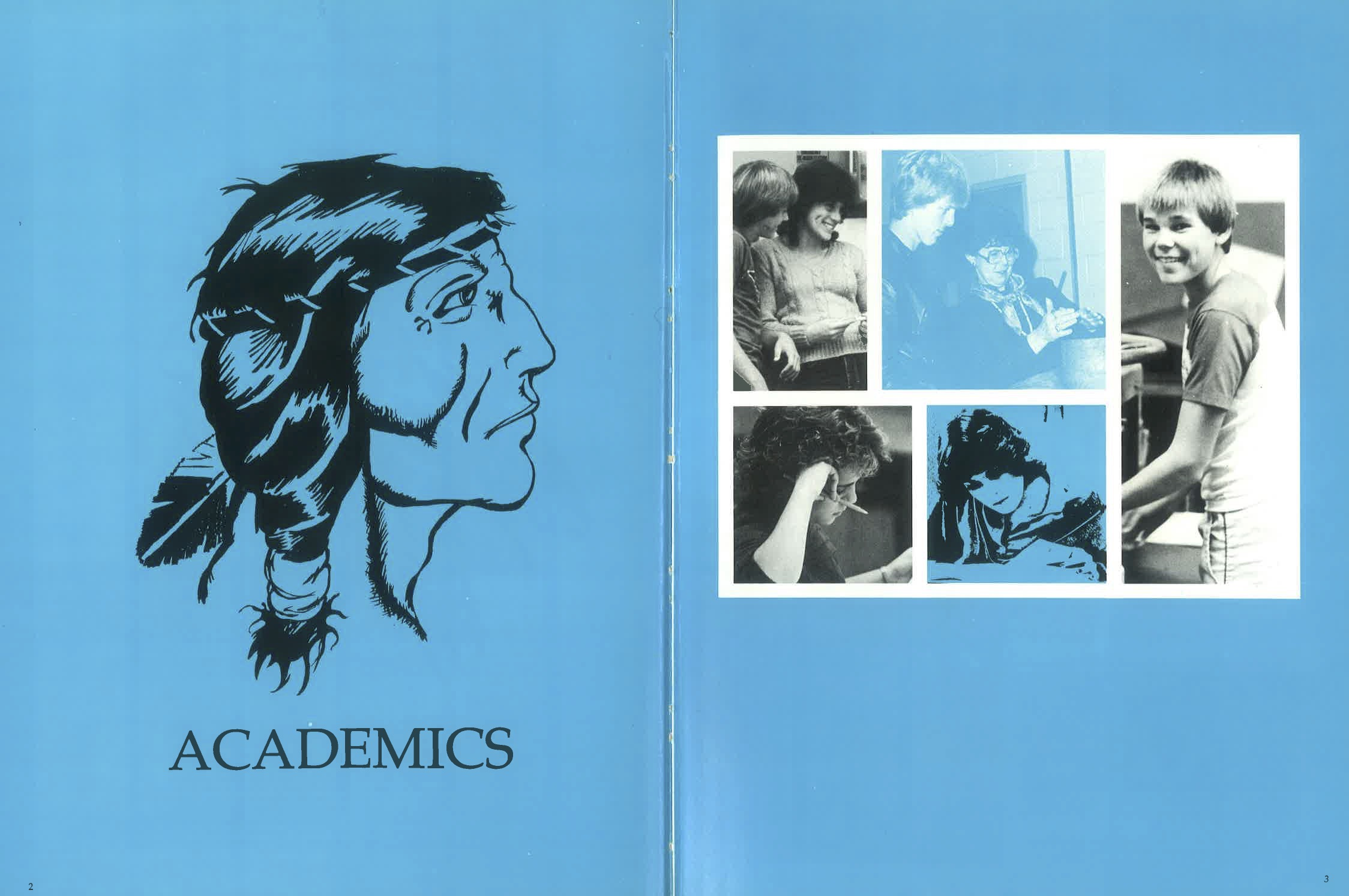 1984_Yearbook_2.jpg