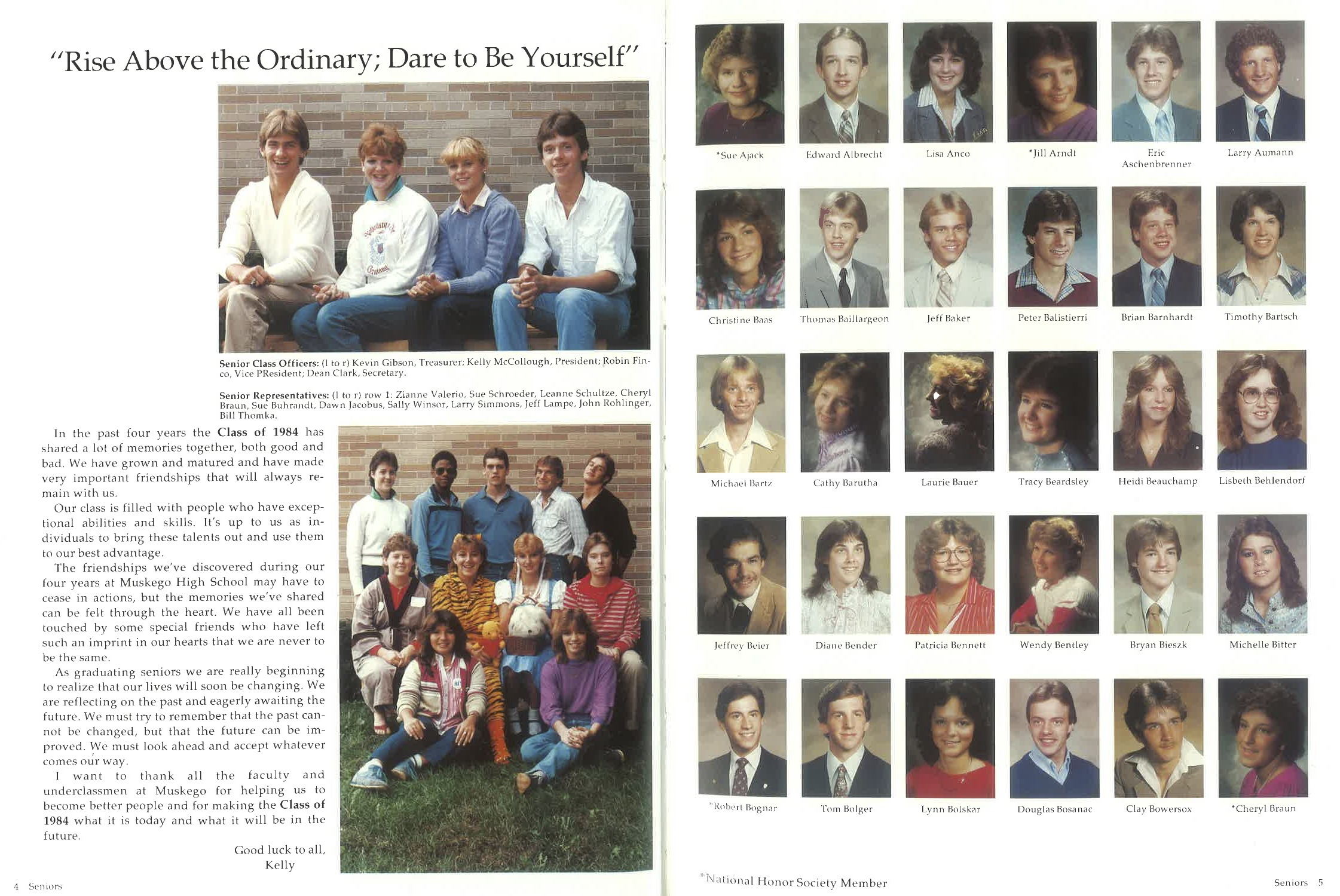 1984_Yearbook_3.jpg