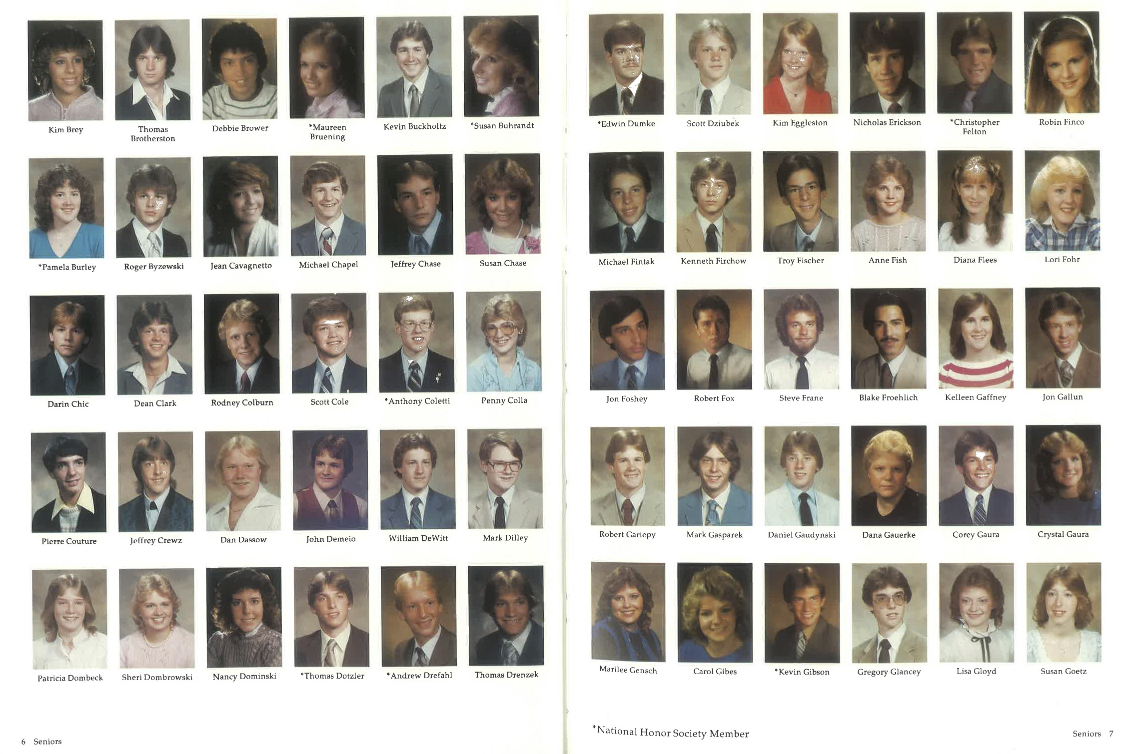 1984_Yearbook_4.jpg