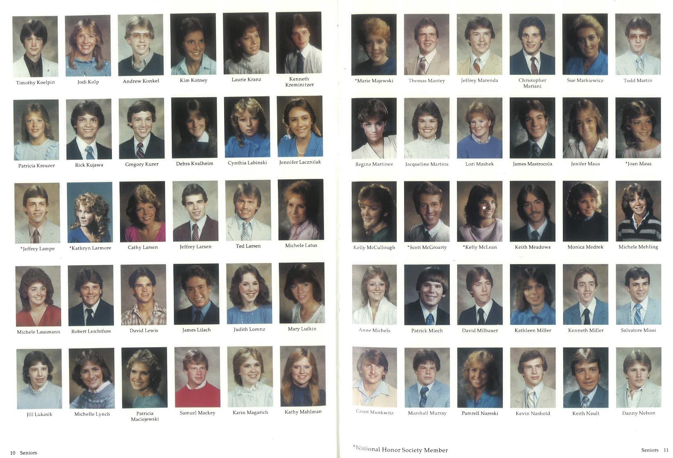 1984_Yearbook_6.jpg