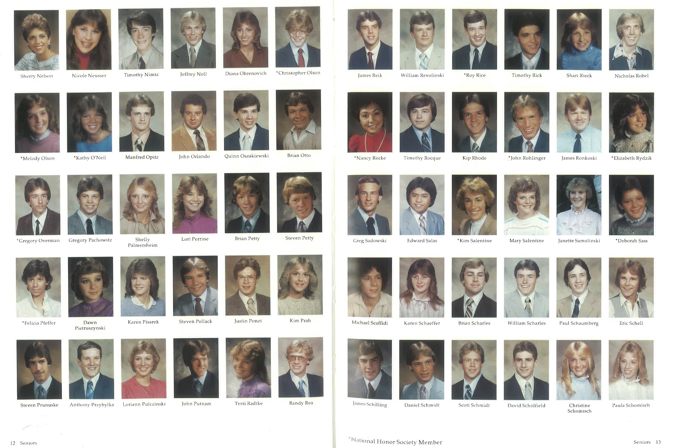 1984_Yearbook_7.jpg