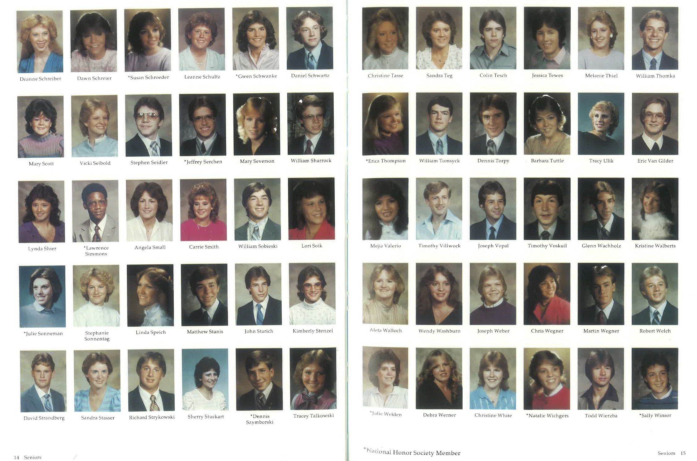 1984_Yearbook_8.jpg