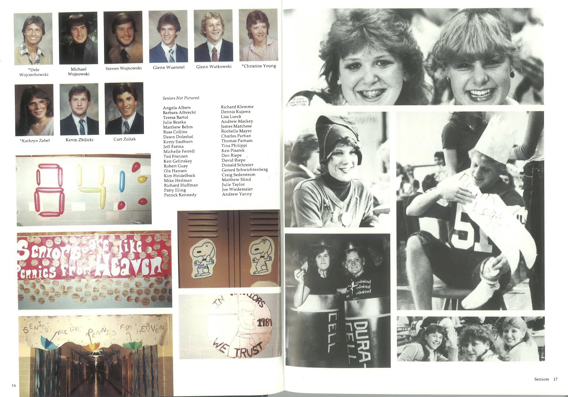 1984_Yearbook_9.jpg