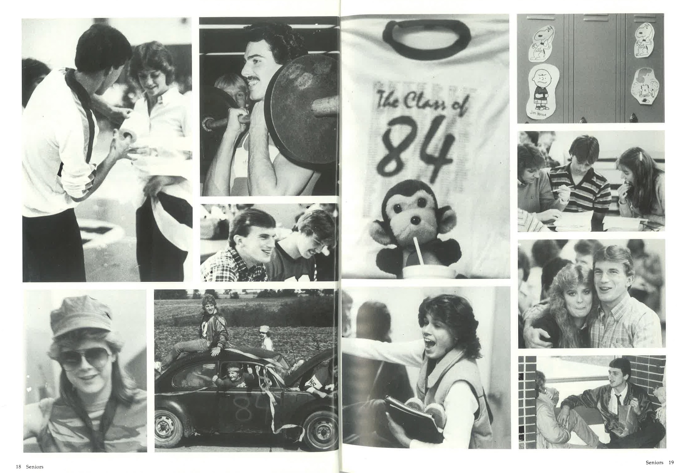 1984_Yearbook_10.jpg