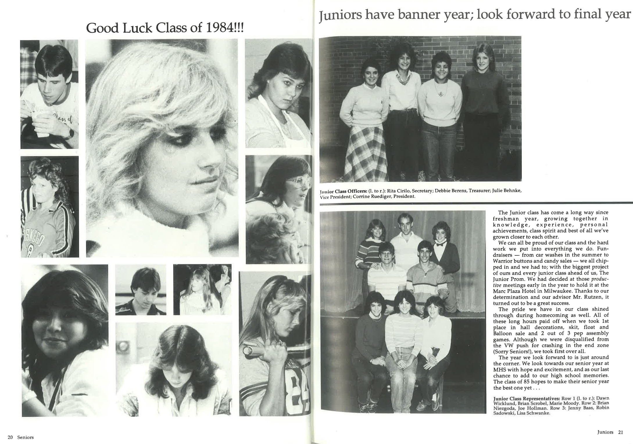 1984_Yearbook_11.jpg