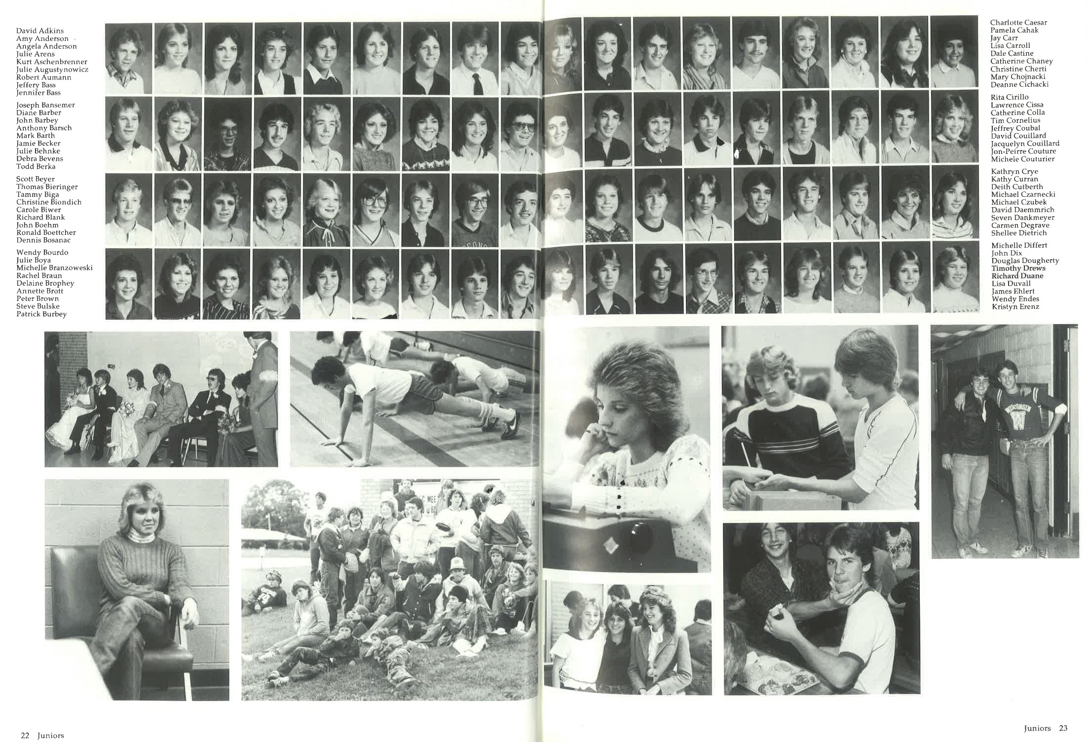 1984_Yearbook_12.jpg