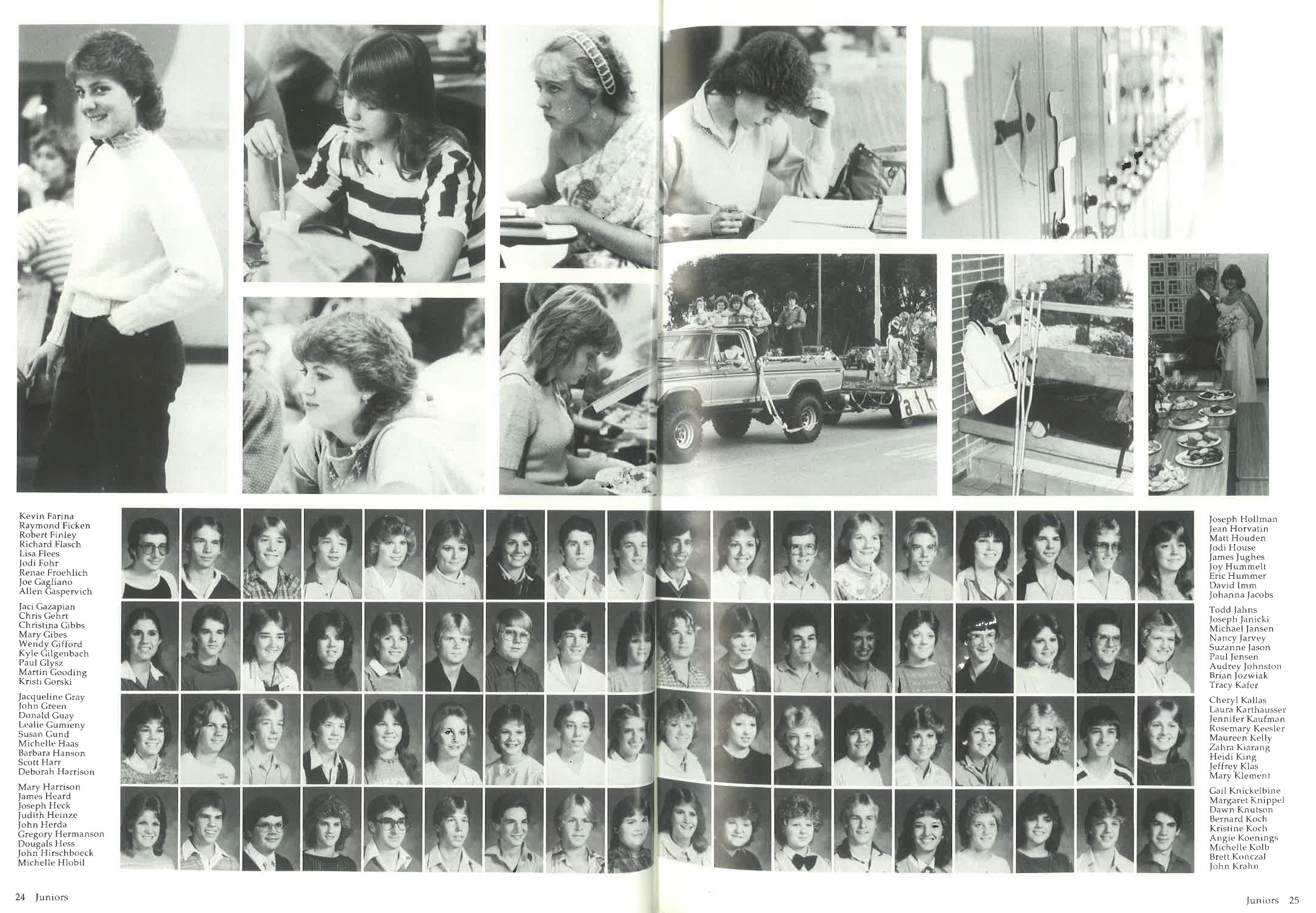 1984_Yearbook_13.jpg