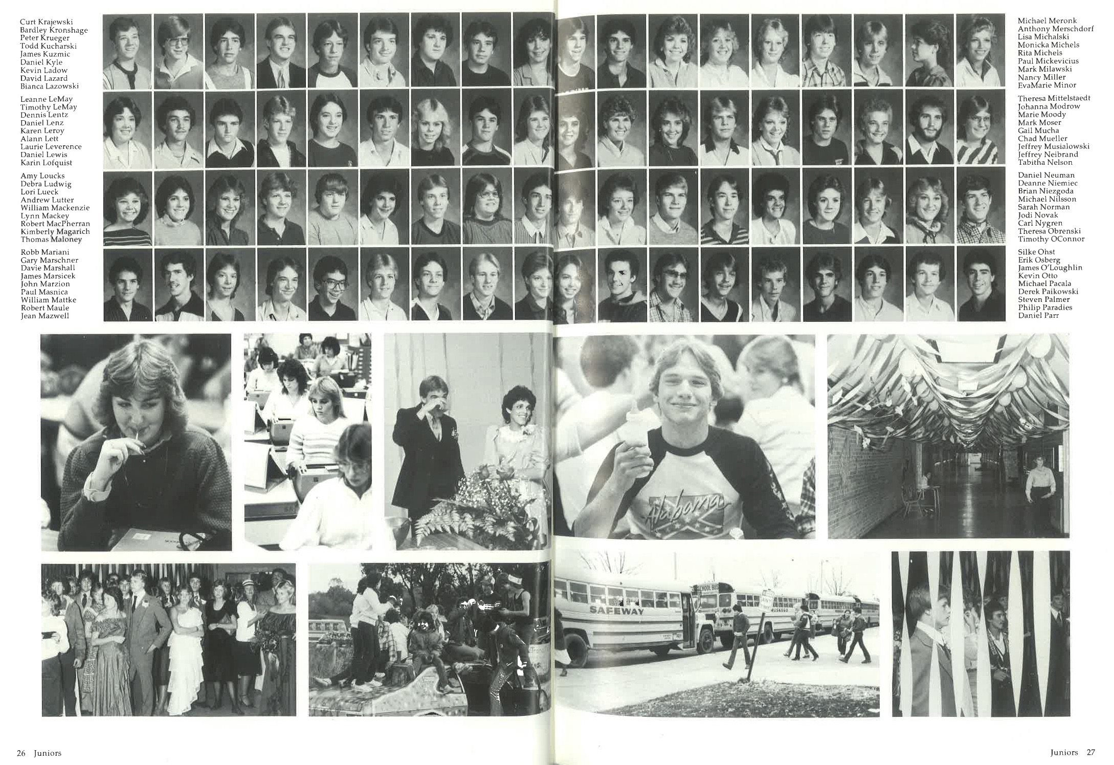 1984_Yearbook_14.jpg