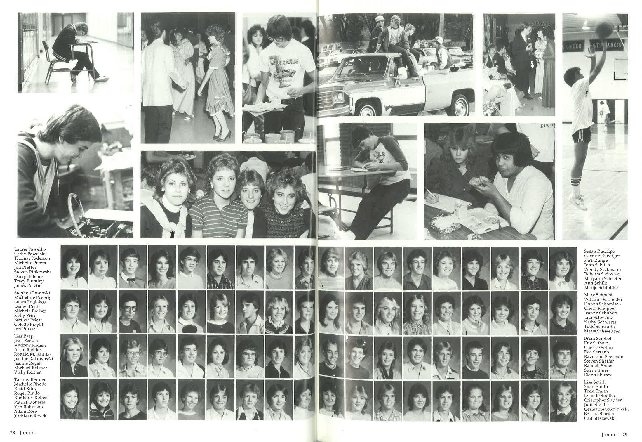 1984_Yearbook_15.jpg