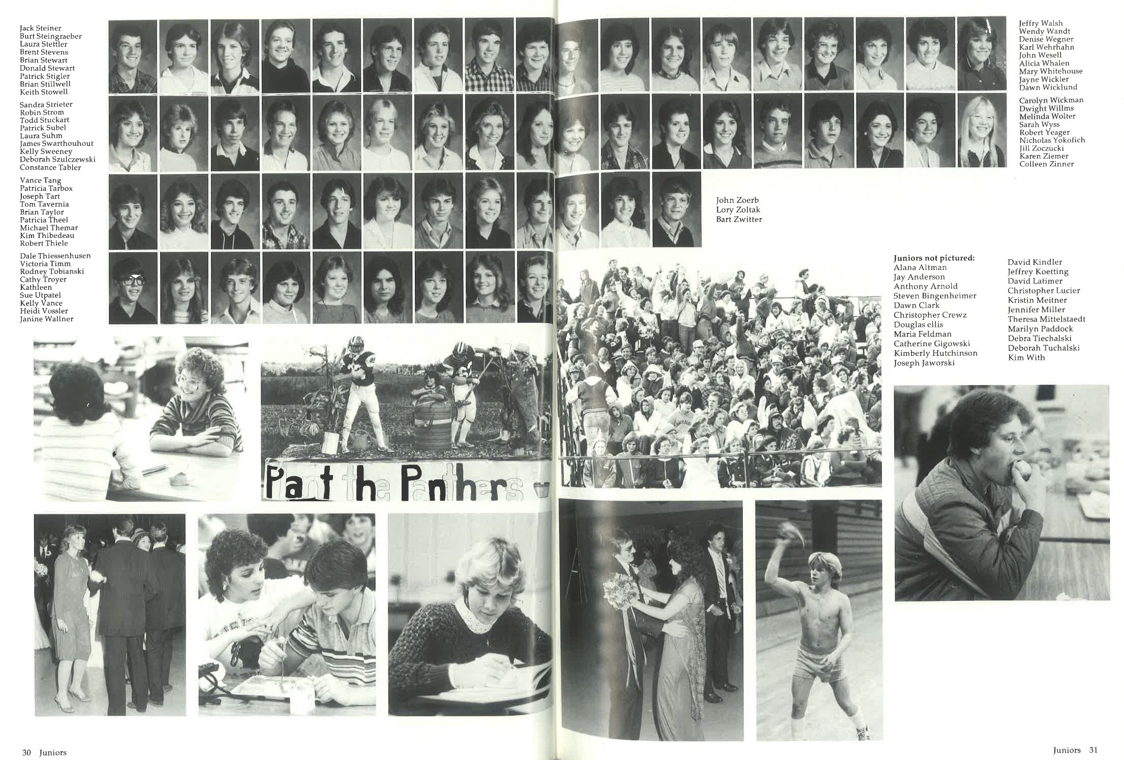 1984_Yearbook_16.jpg