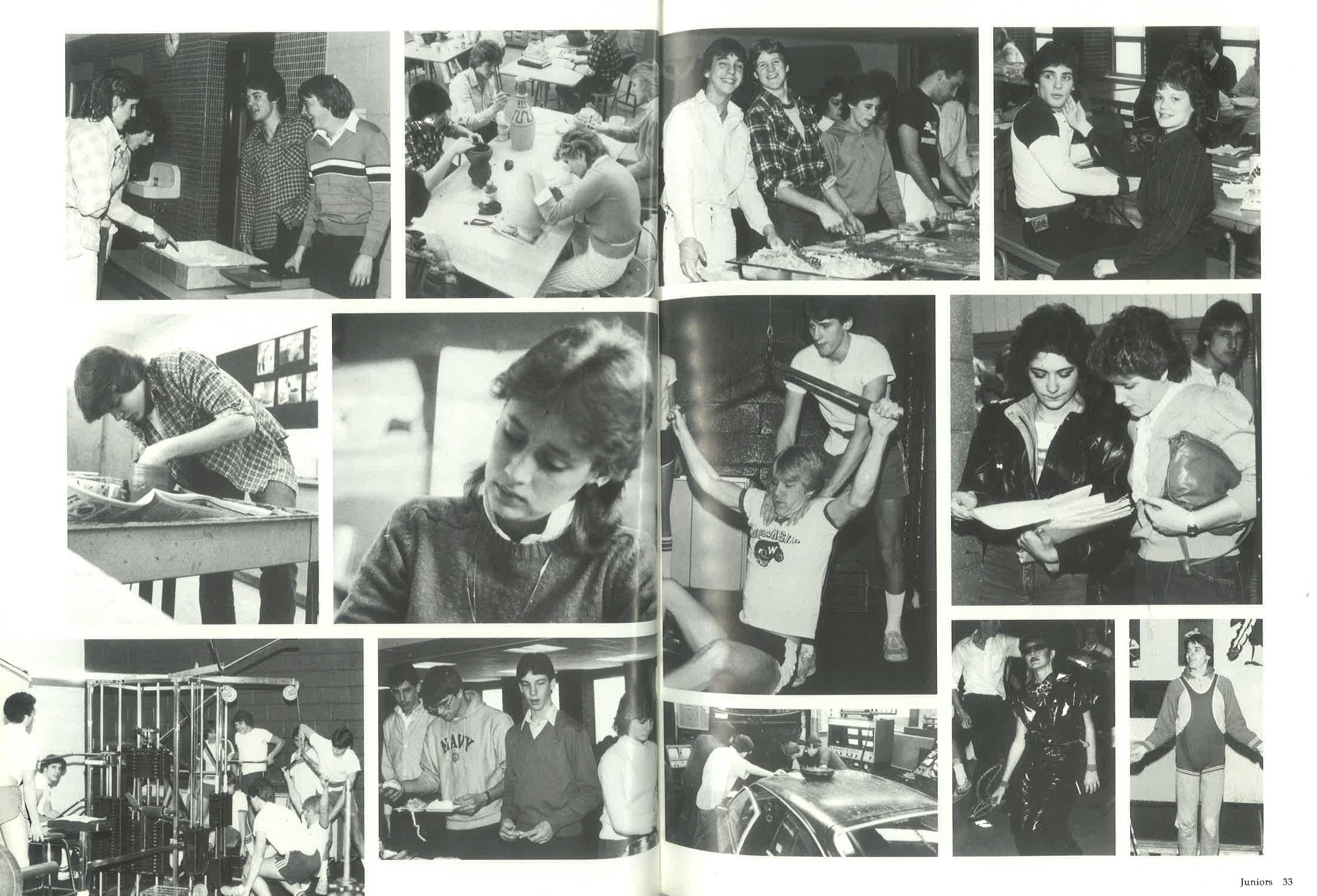 1984_Yearbook_17.jpg