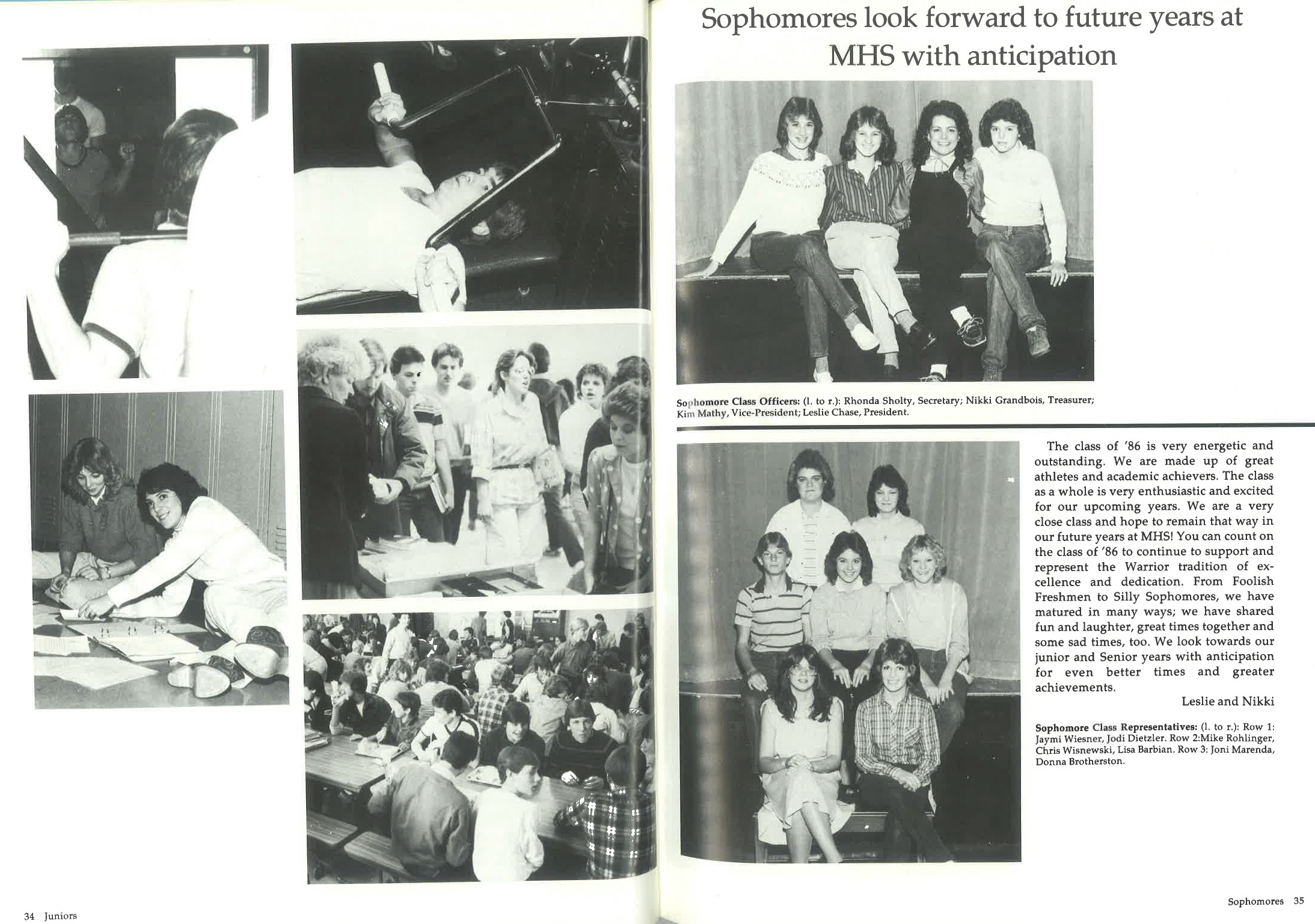 1984_Yearbook_18.jpg