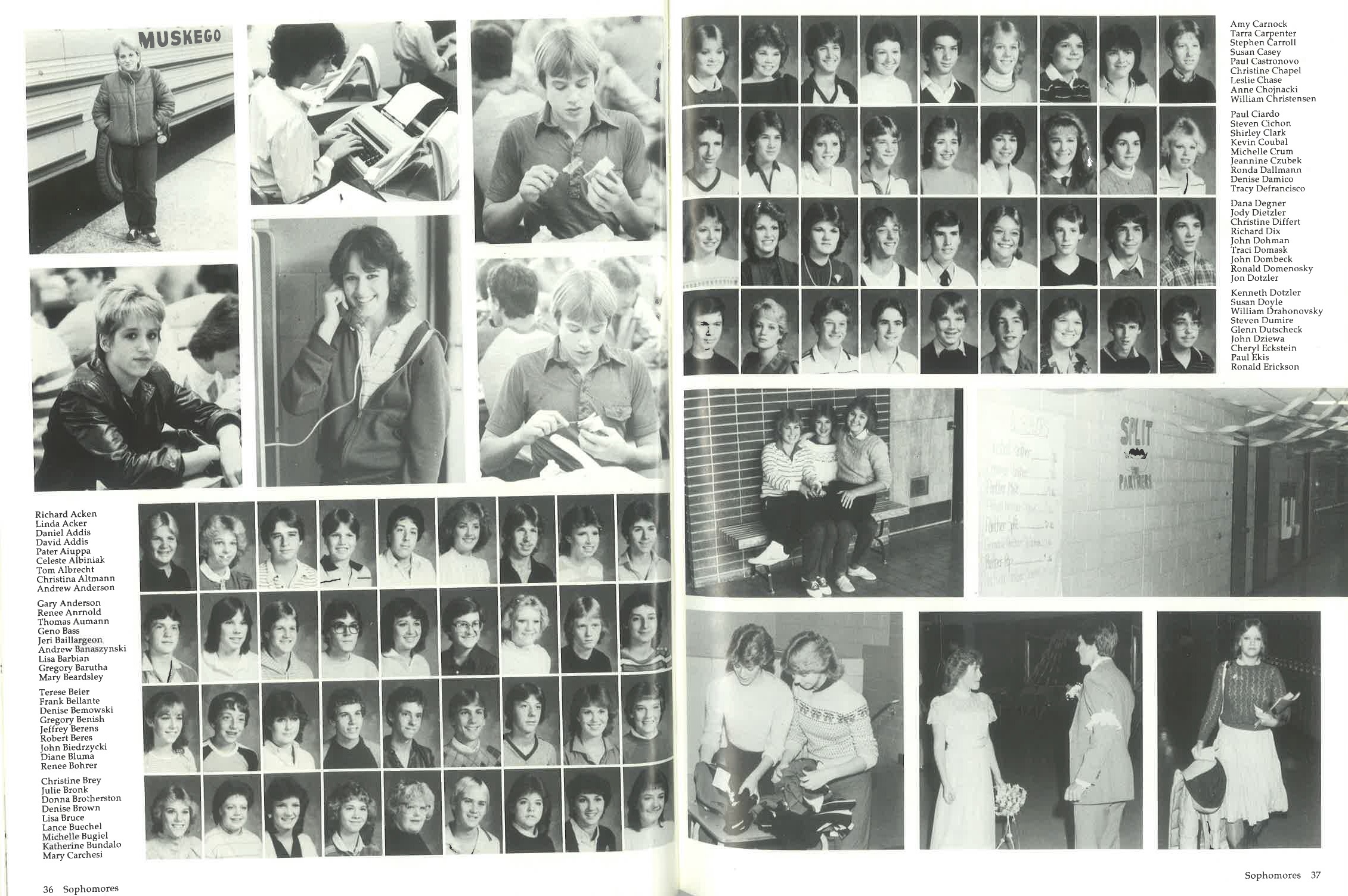 1984_Yearbook_19.jpg