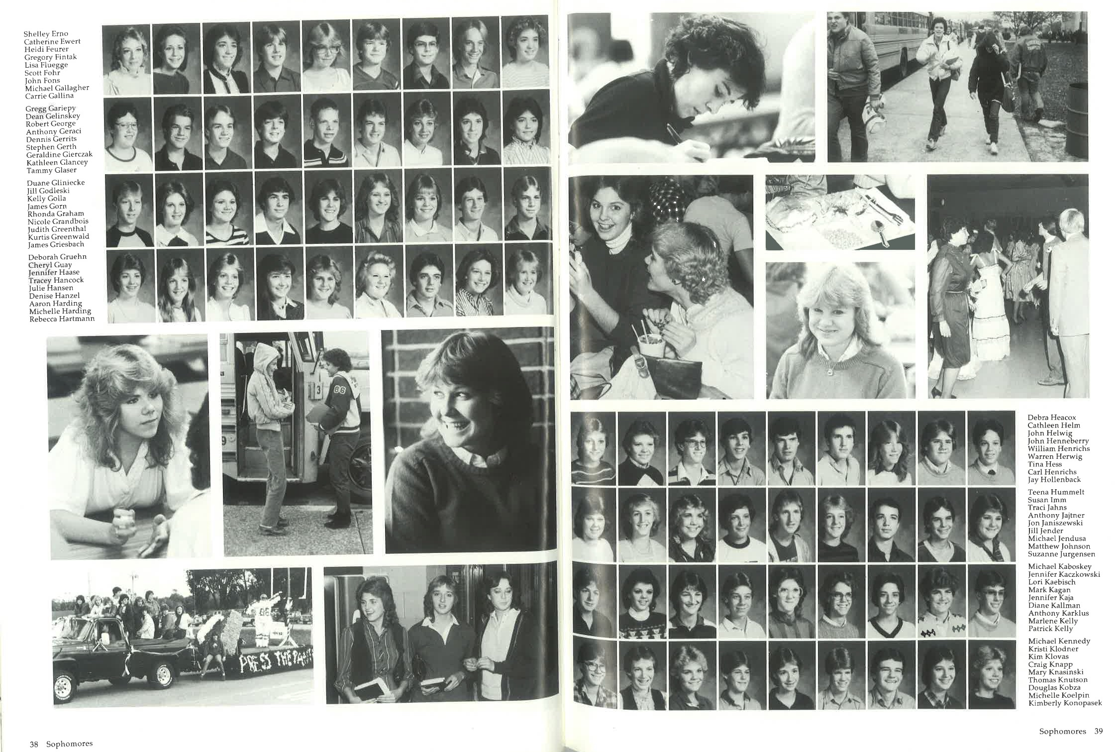 1984_Yearbook_20.jpg