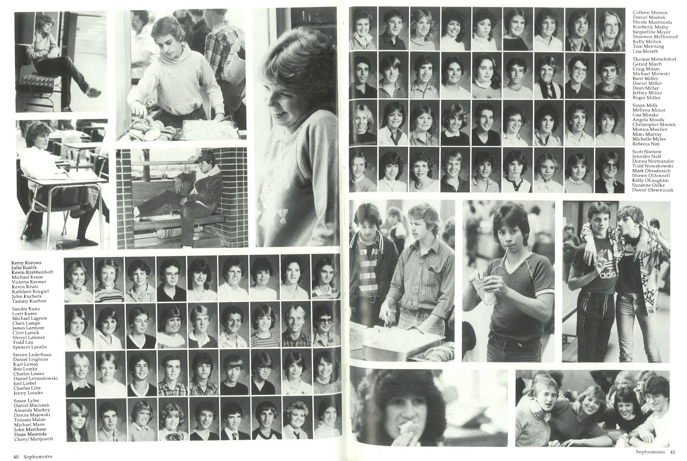 1984_Yearbook_21.jpg