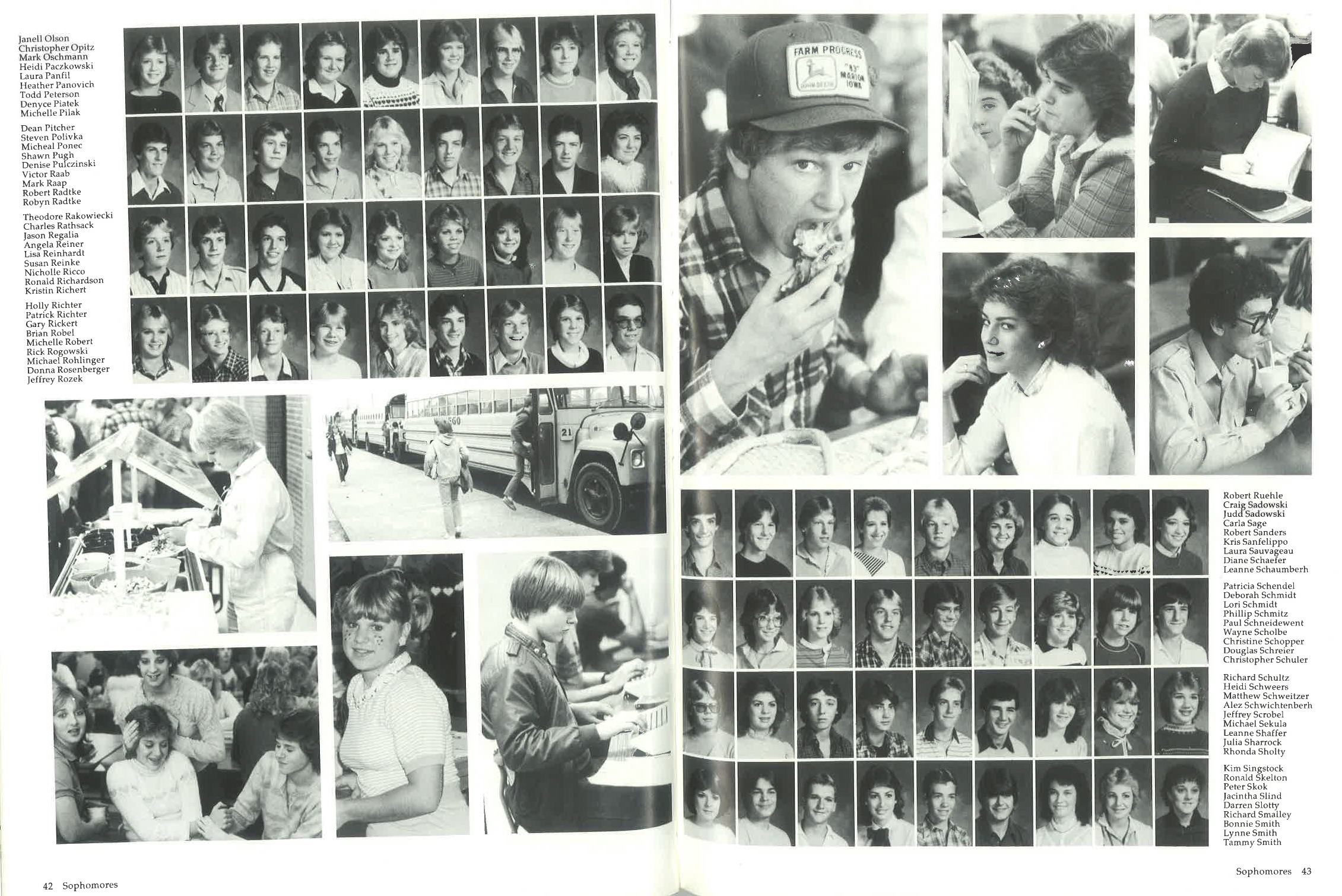 1984_Yearbook_22.jpg