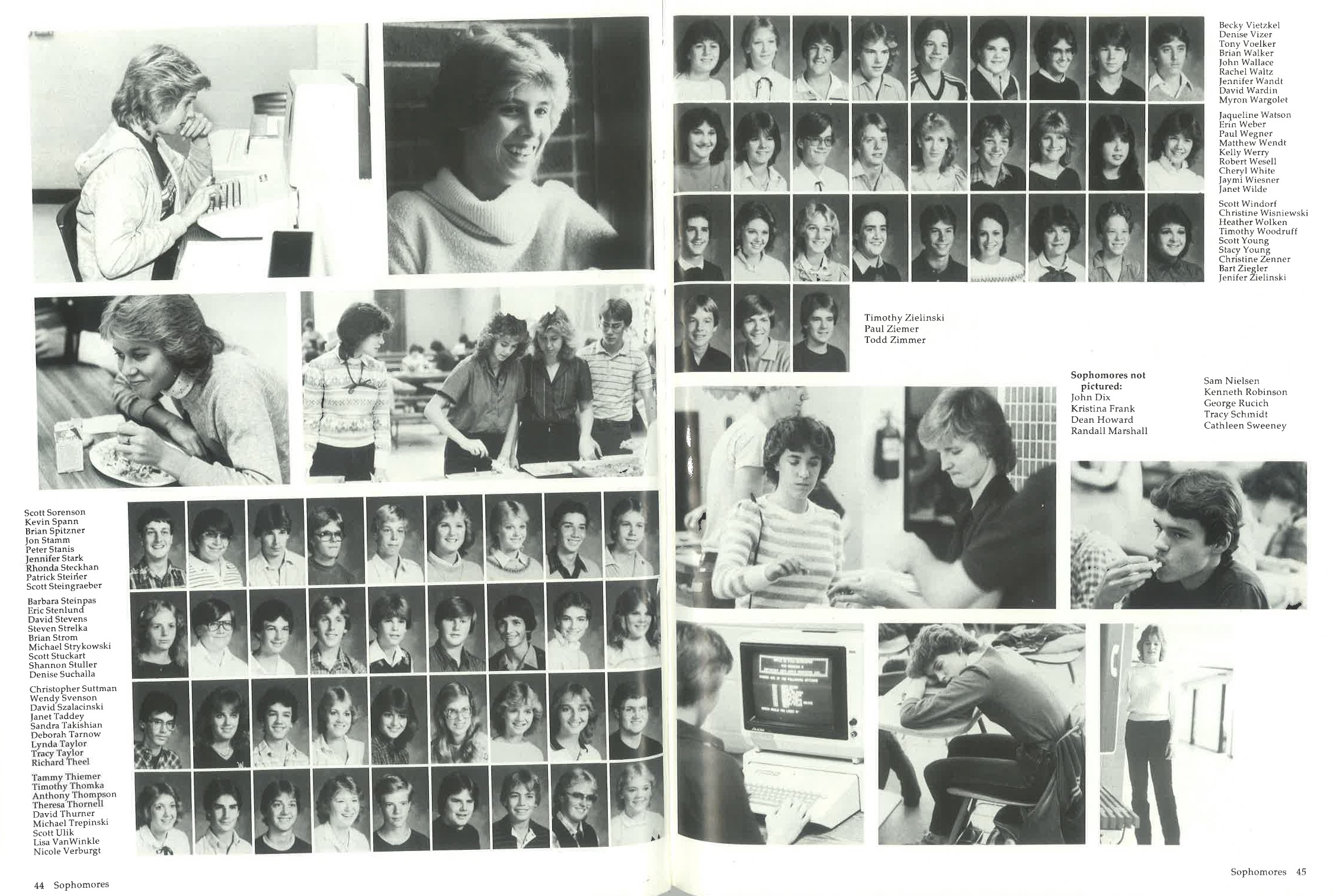 1984_Yearbook_23.jpg