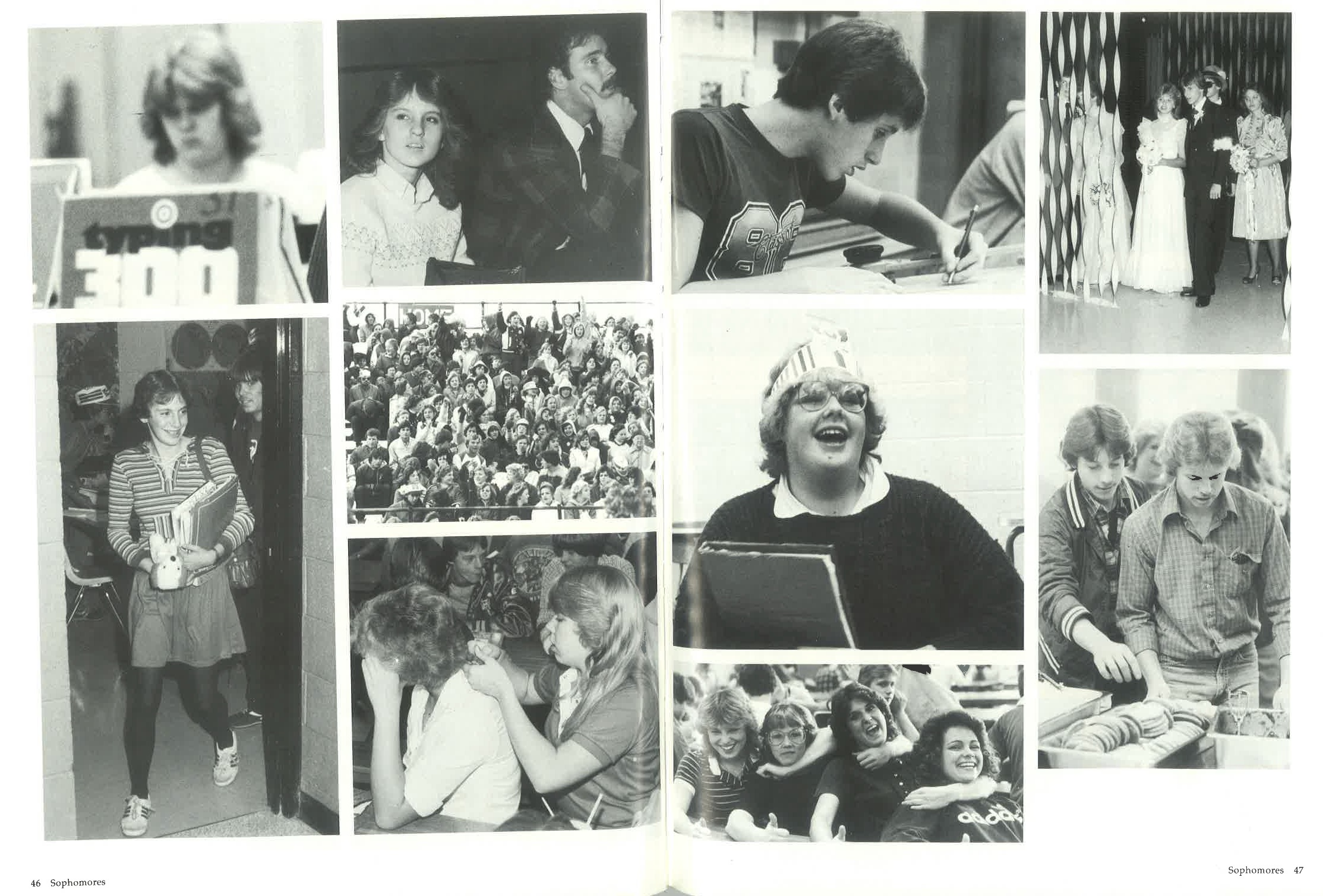 1984_Yearbook_24.jpg