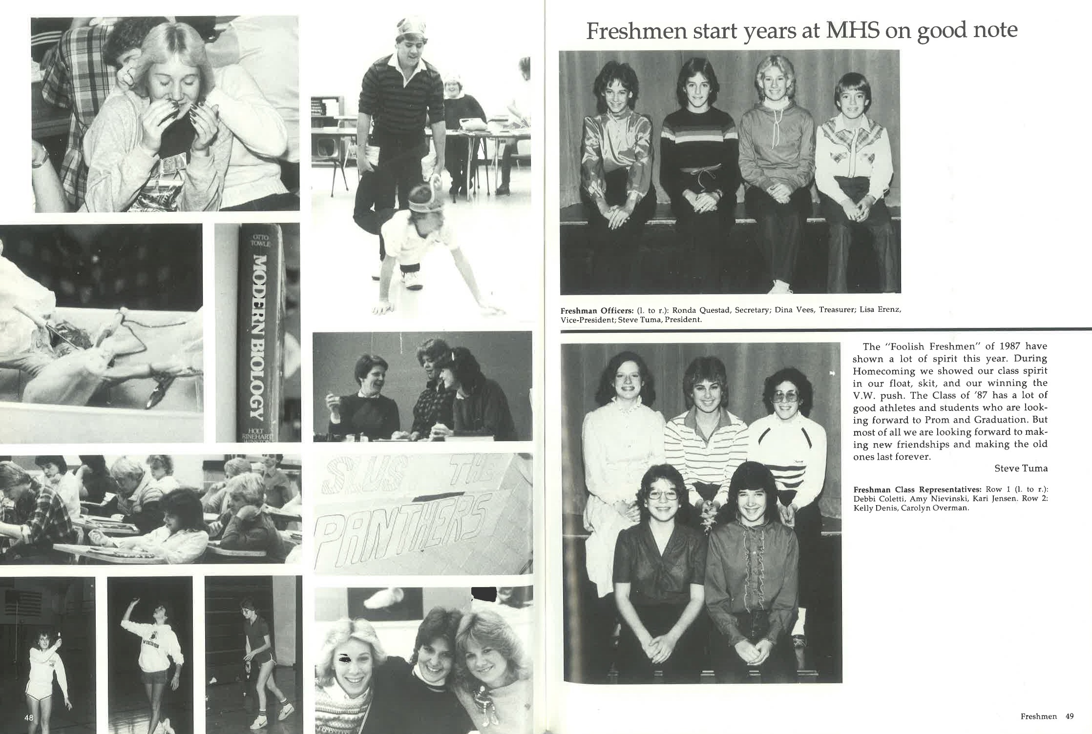 1984_Yearbook_25.jpg