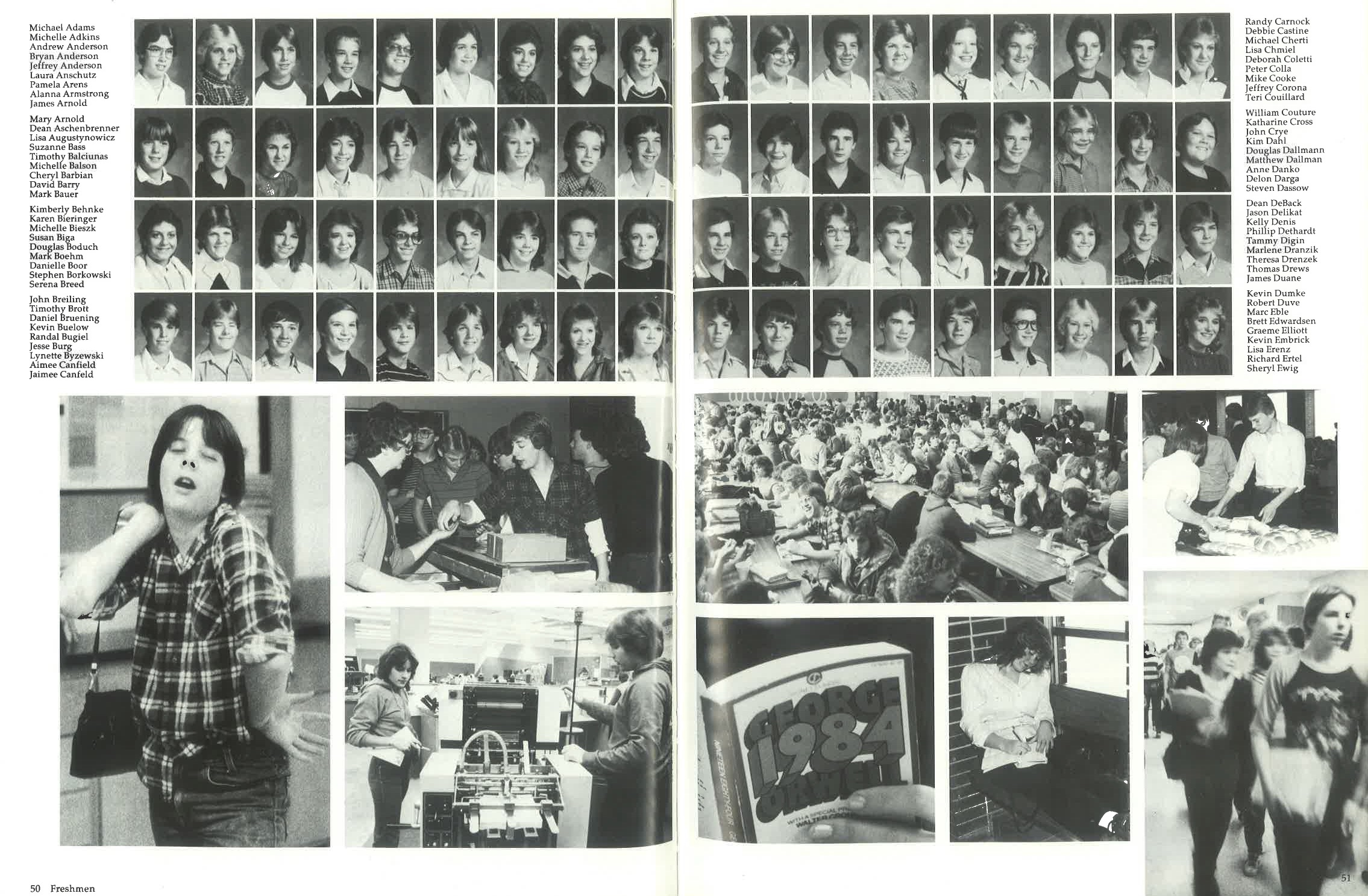 1984_Yearbook_26.jpg