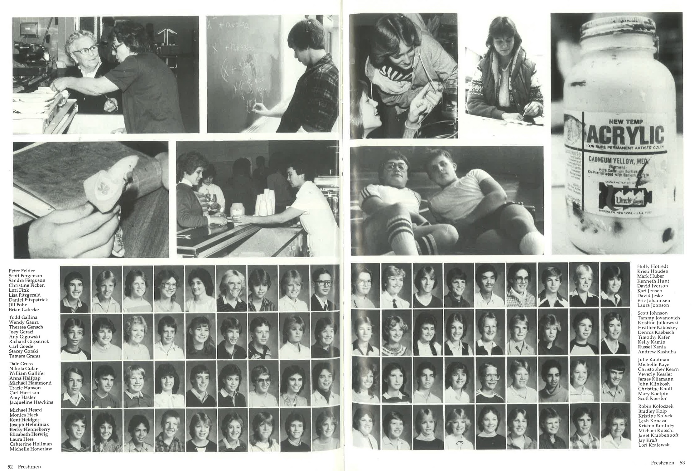 1984_Yearbook_27.jpg